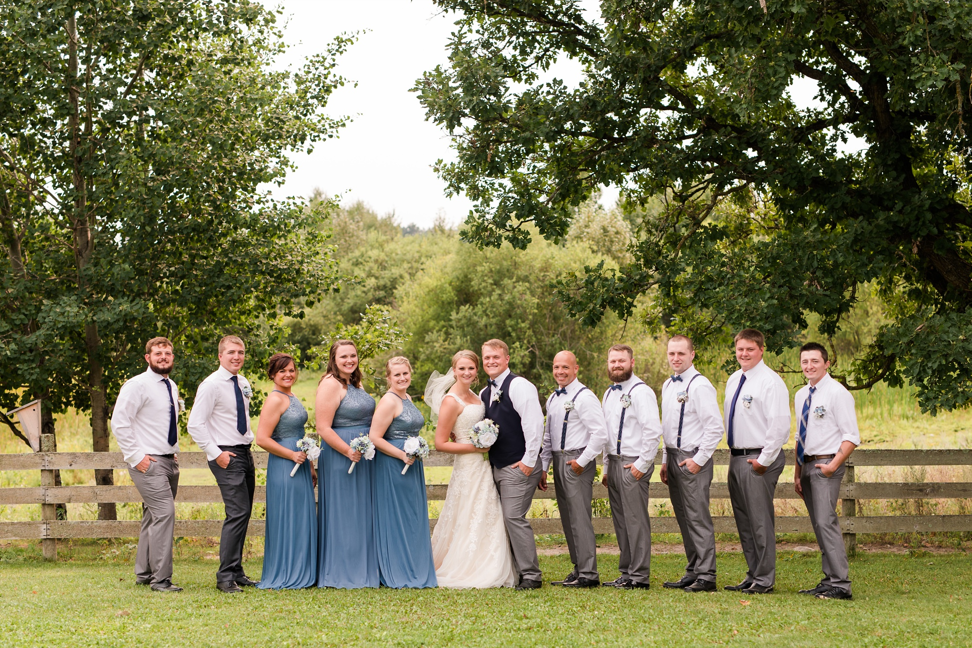 Amber Langerud Photography_Farmsite, Country Wedding_5589.jpg