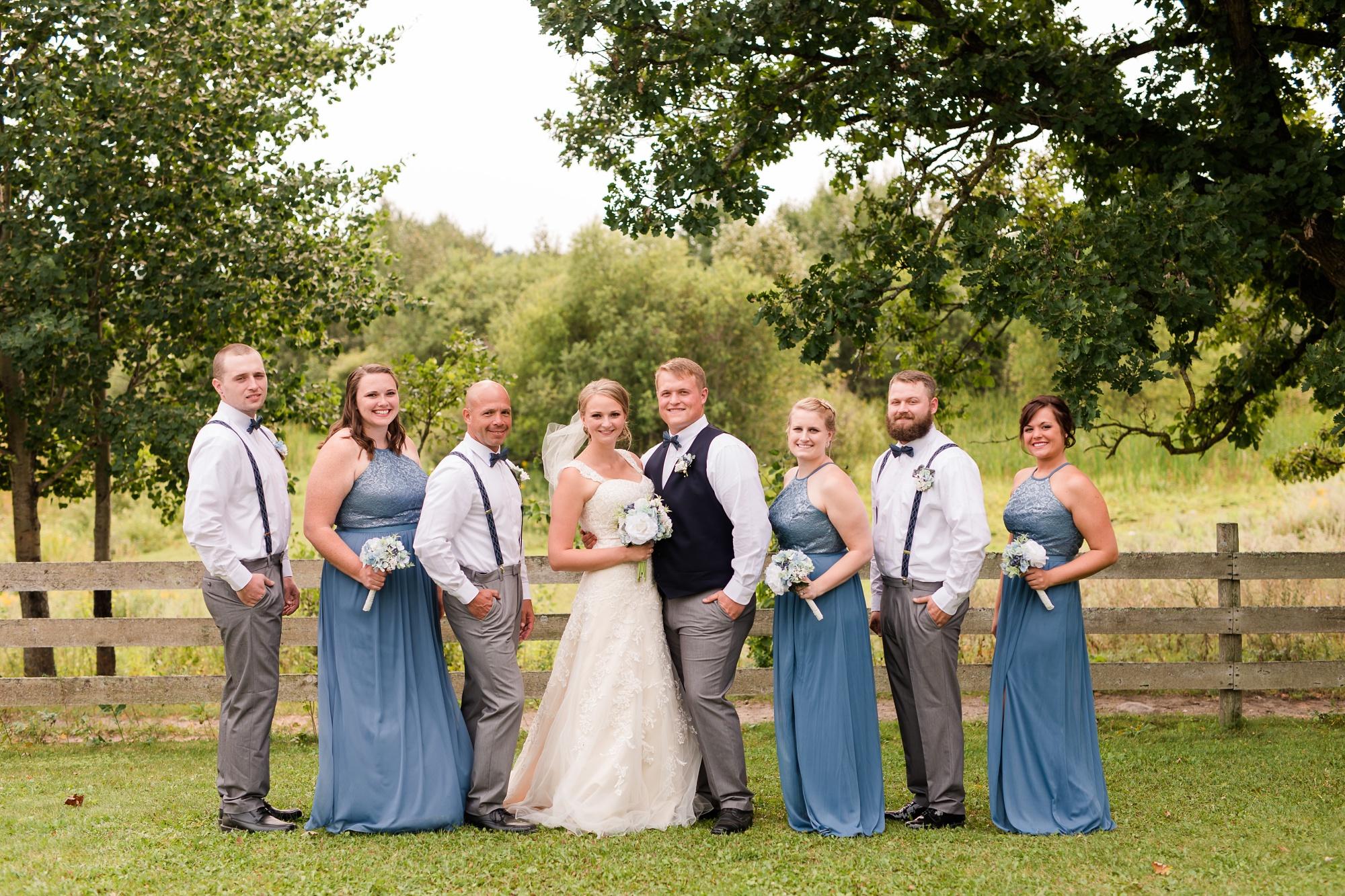 Amber Langerud Photography_Farmsite, Country Wedding_5590.jpg