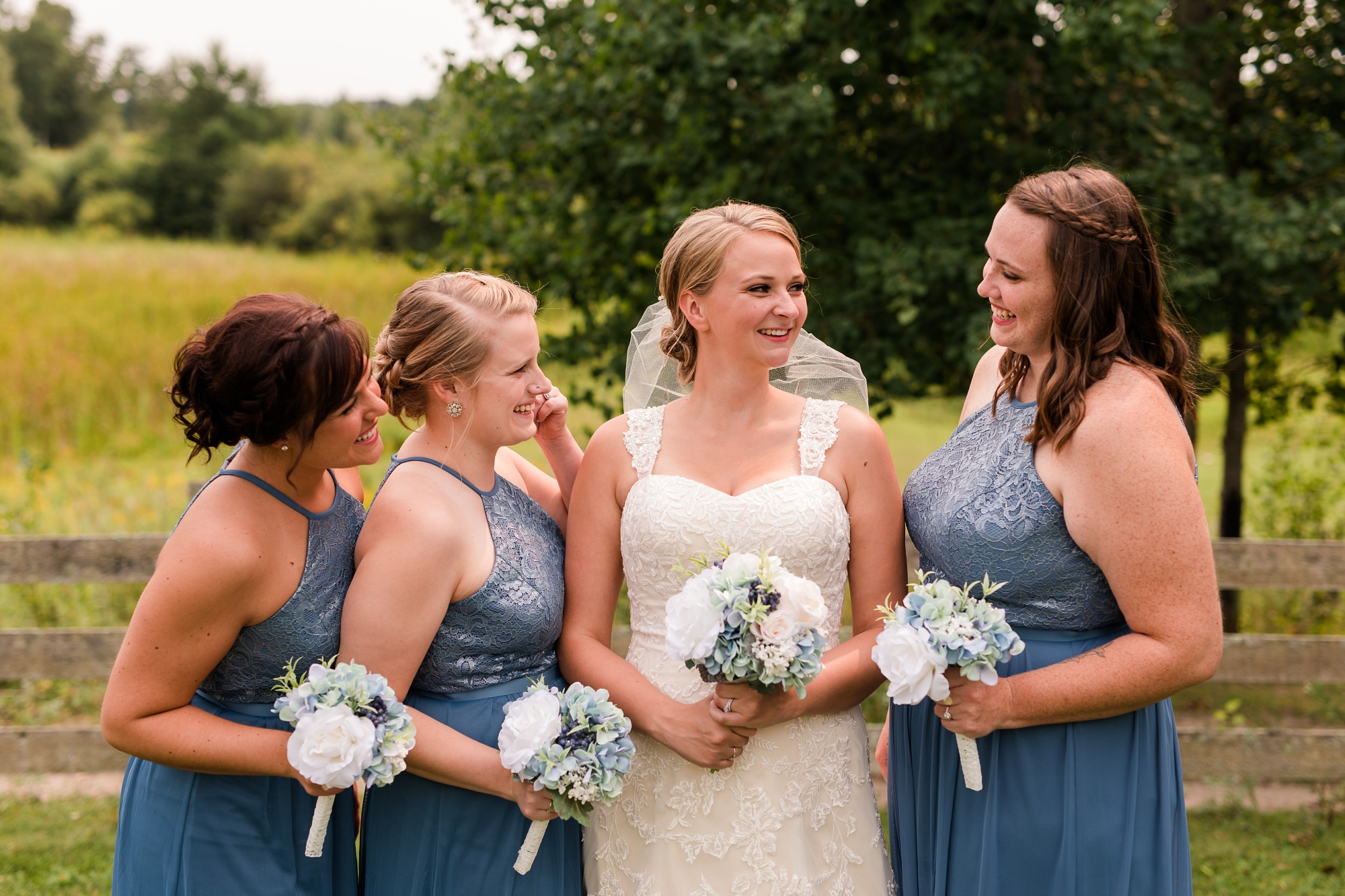 Amber Langerud Photography_Farmsite, Country Wedding_5594.jpg