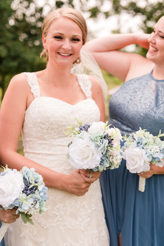 Amber Langerud Photography_Farmsite, Country Wedding_5595.jpg