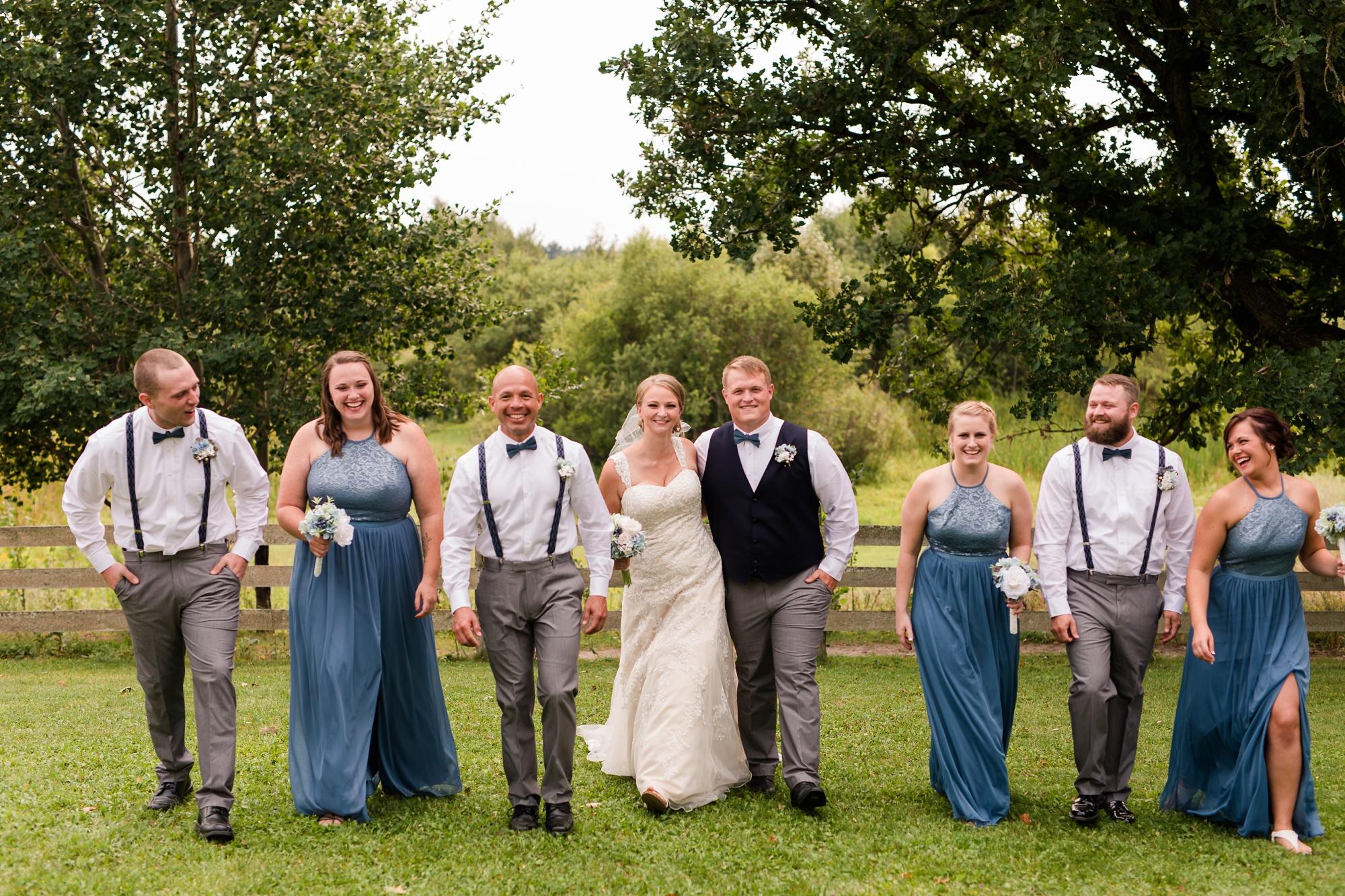 Amber Langerud Photography_Farmsite, Country Wedding_5592.jpg