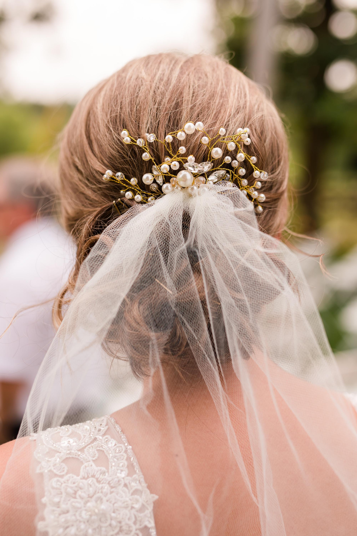 Amber Langerud Photography_Farmsite, Country Wedding_5603.jpg