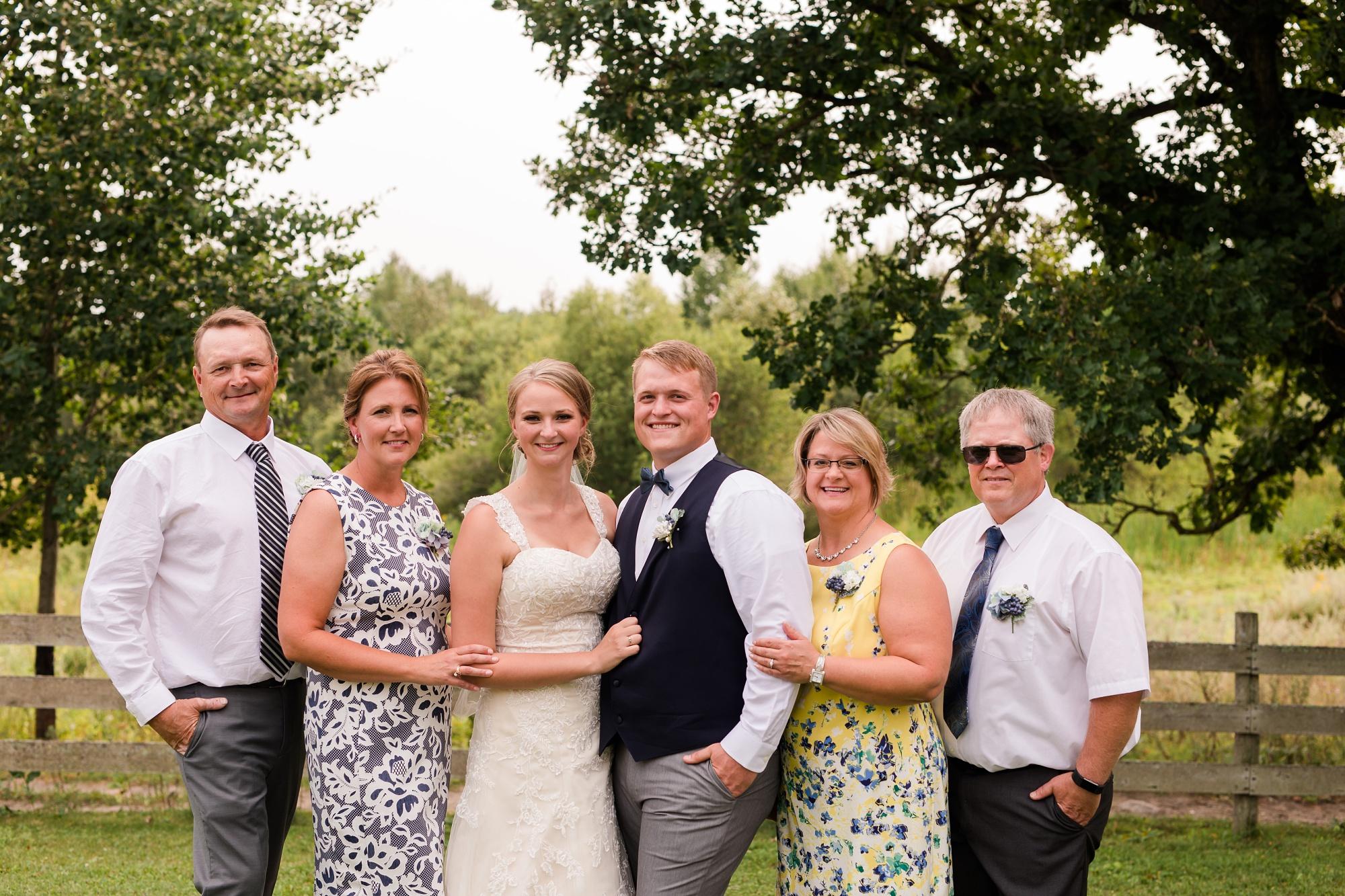 Amber Langerud Photography_Farmsite, Country Wedding_5606.jpg