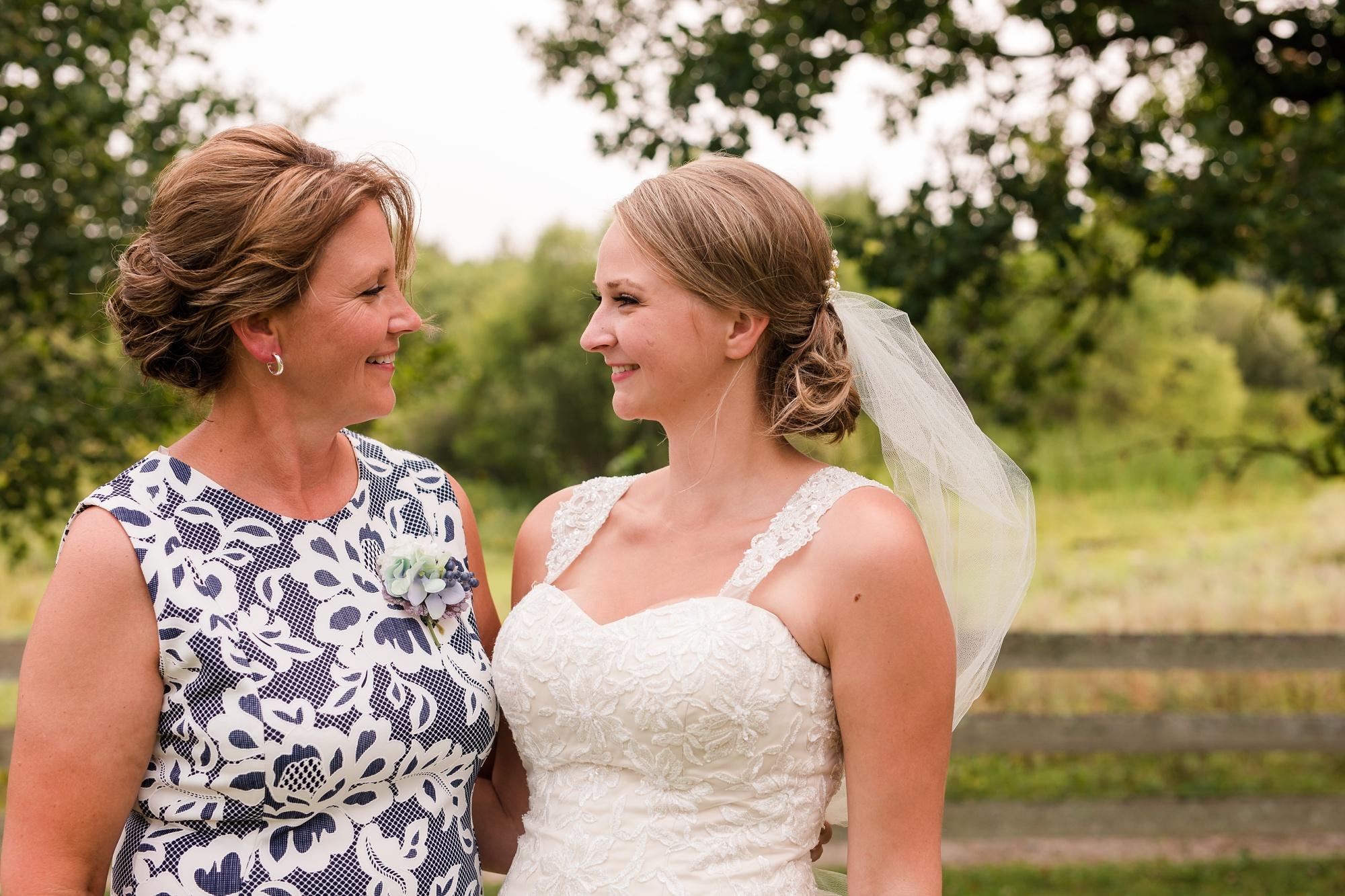 Amber Langerud Photography_Farmsite, Country Wedding_5607.jpg