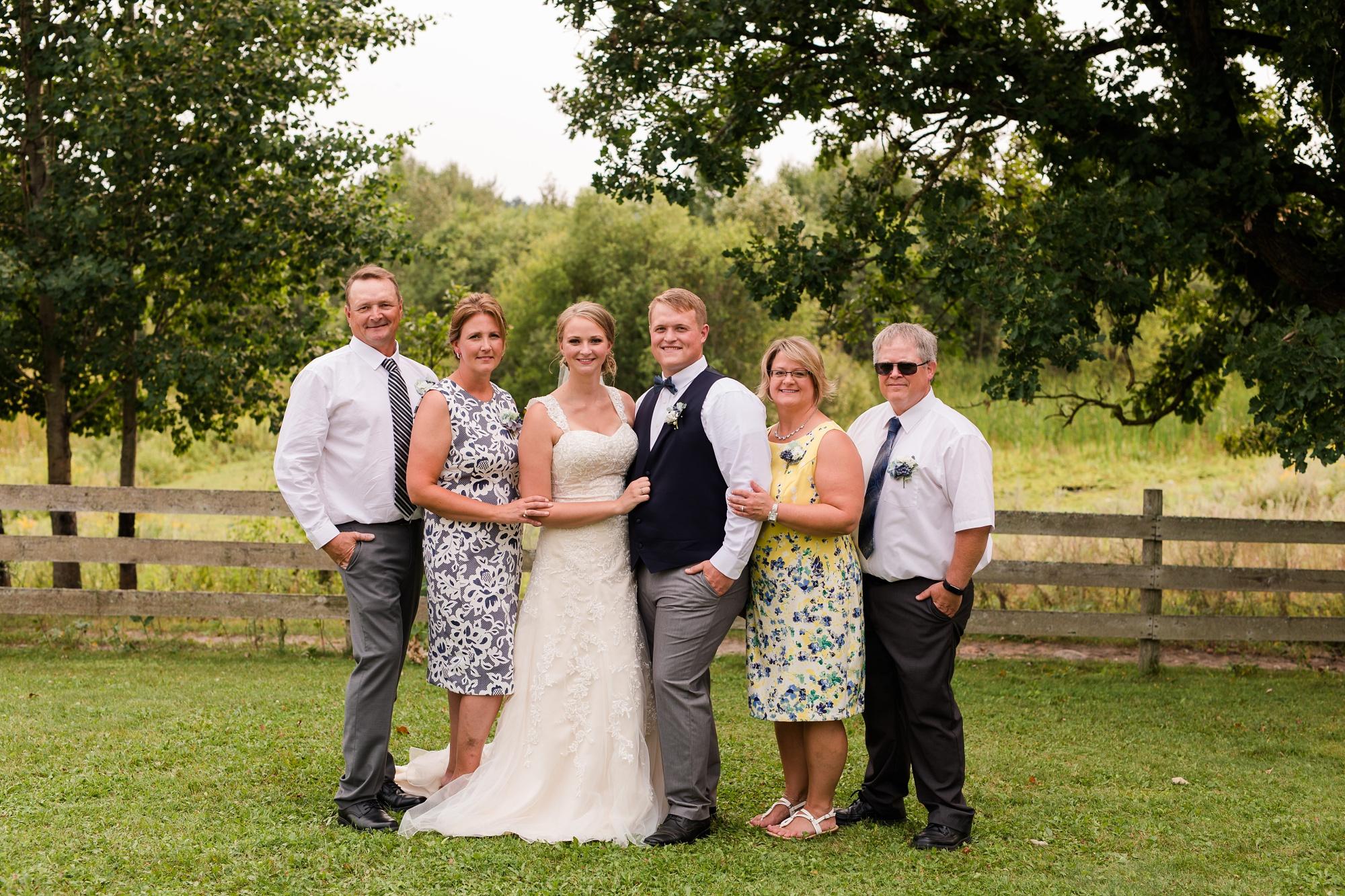 Amber Langerud Photography_Farmsite, Country Wedding_5605.jpg