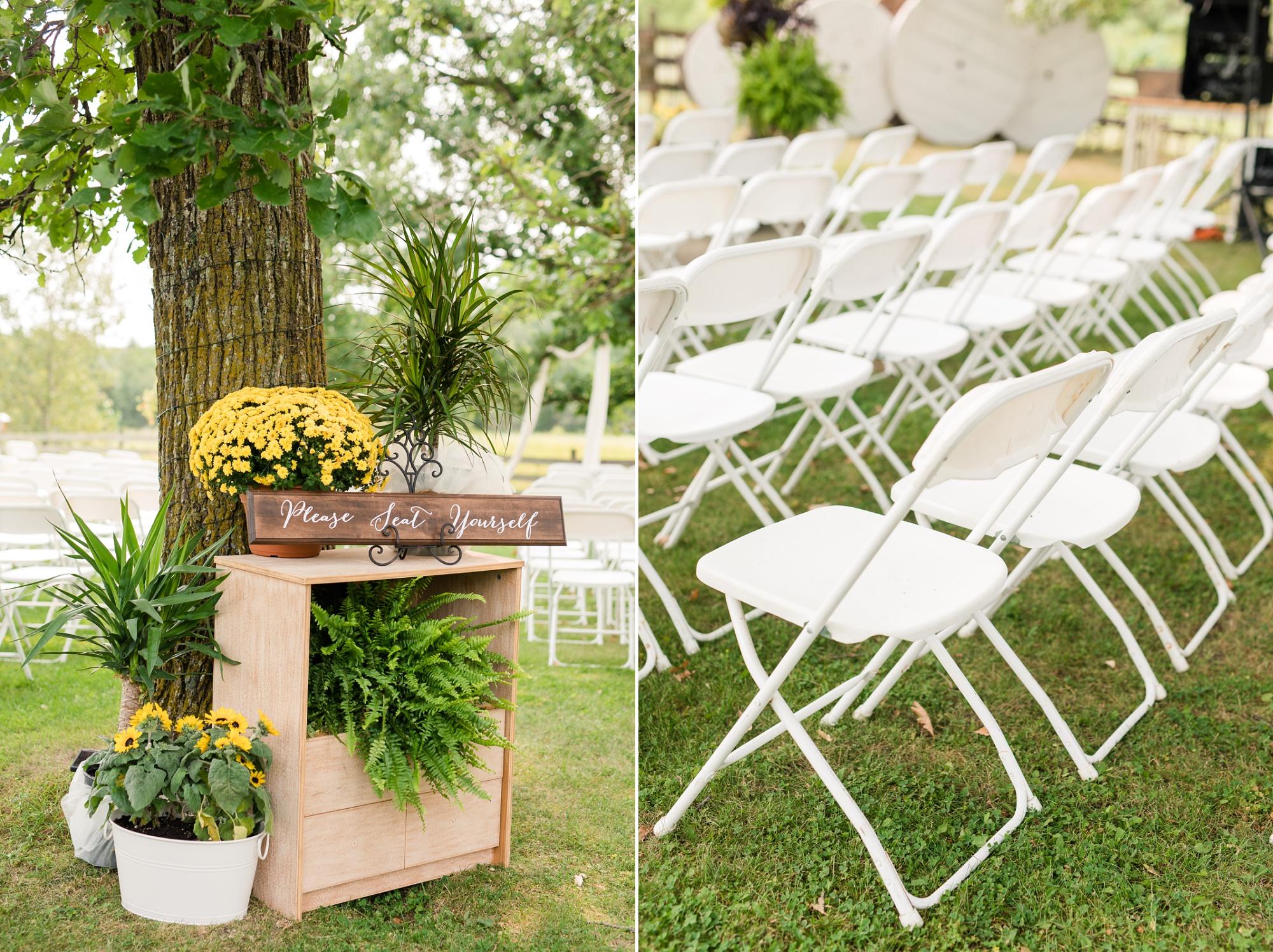 Amber Langerud Photography_Farmsite, Country Wedding_5612.jpg