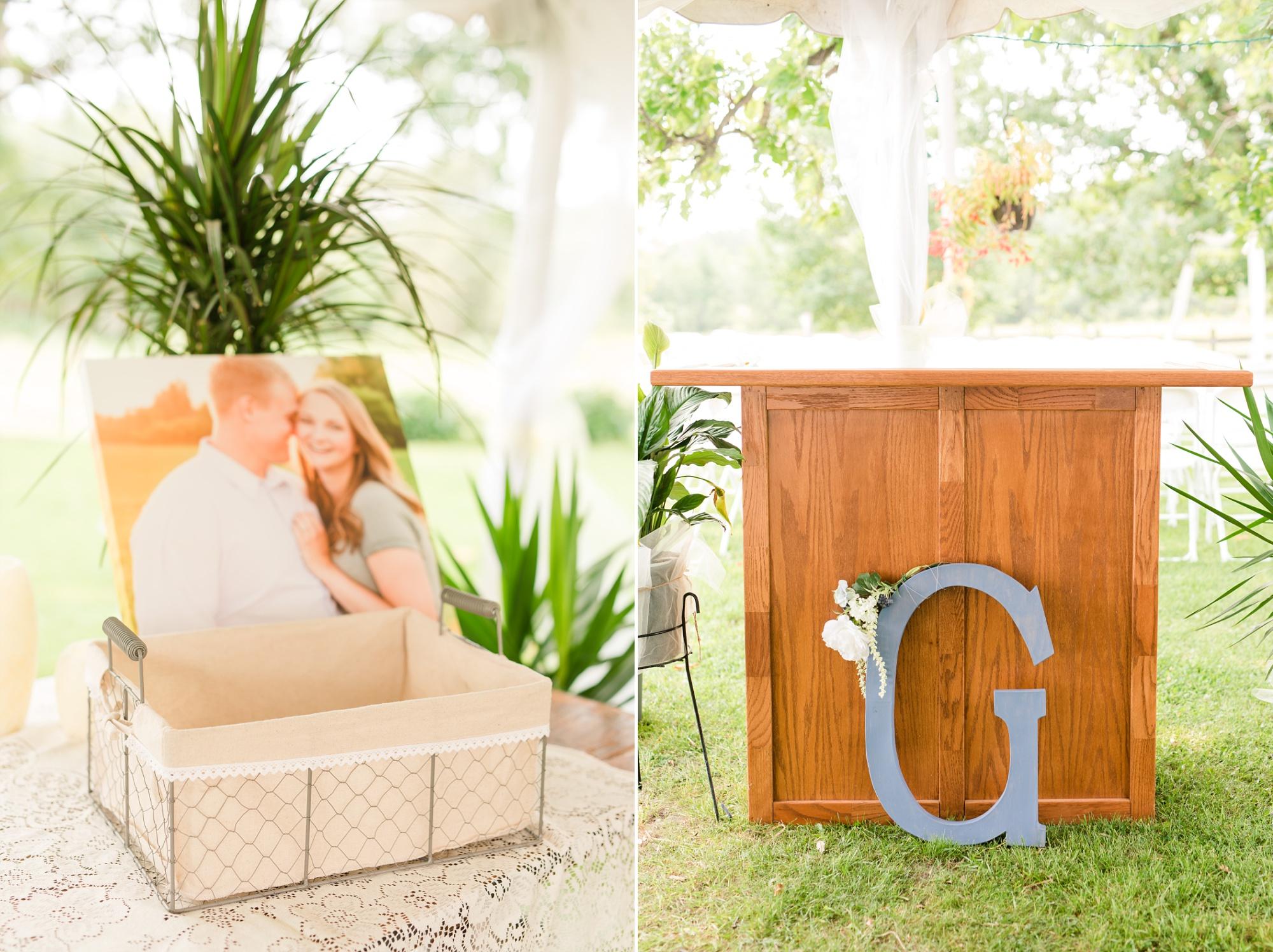 Amber Langerud Photography_Farmsite, Country Wedding_5611.jpg