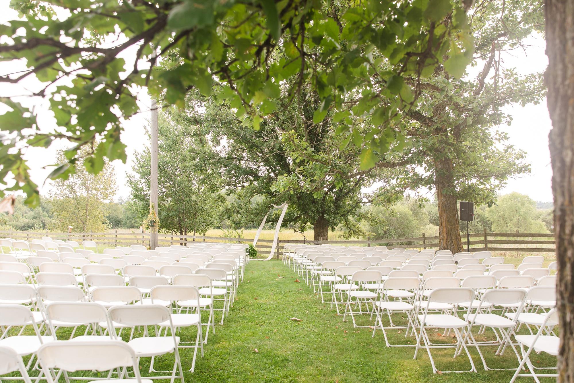 Amber Langerud Photography_Farmsite, Country Wedding_5614.jpg