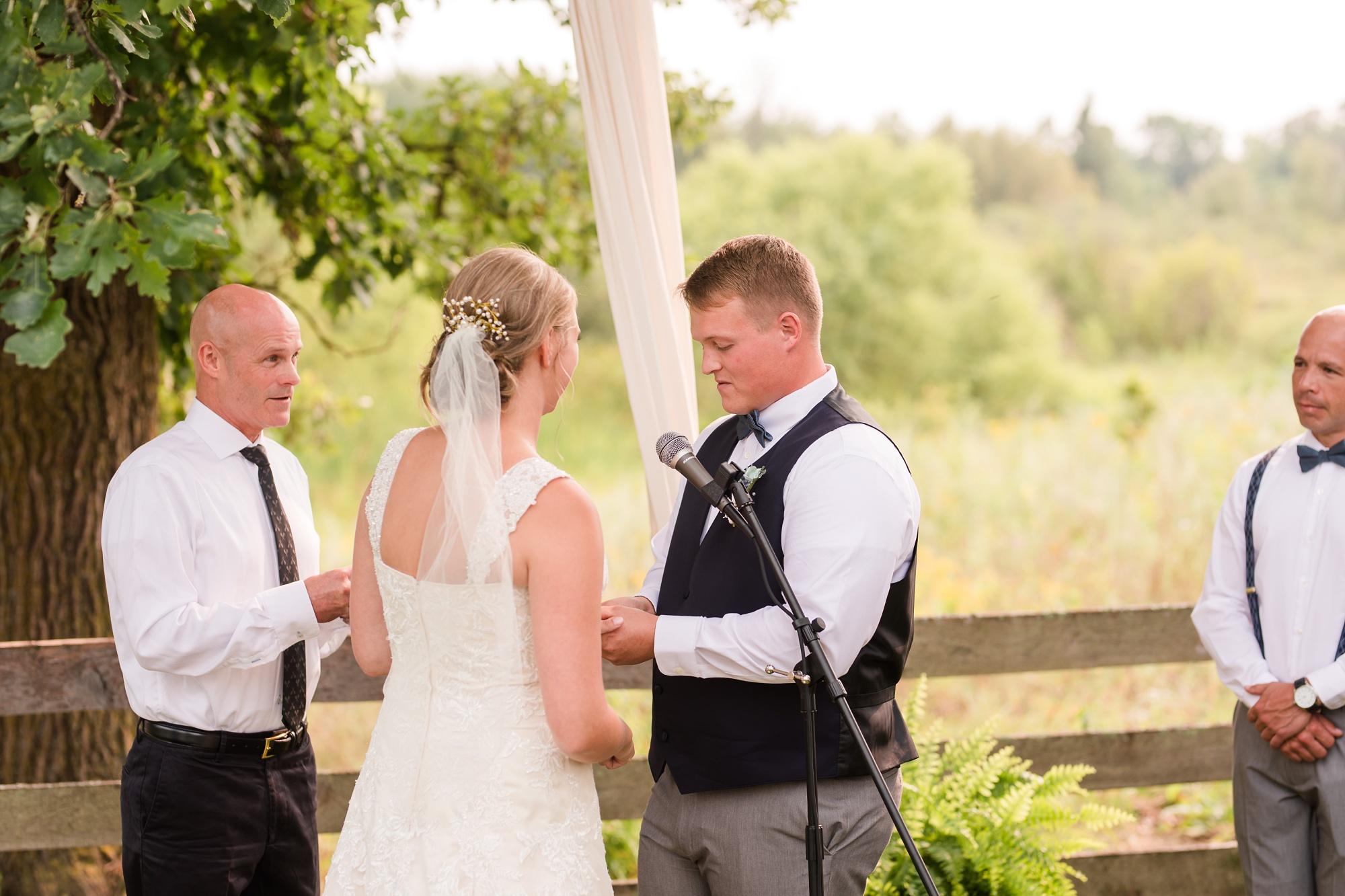 Amber Langerud Photography_Farmsite, Country Wedding_5620.jpg