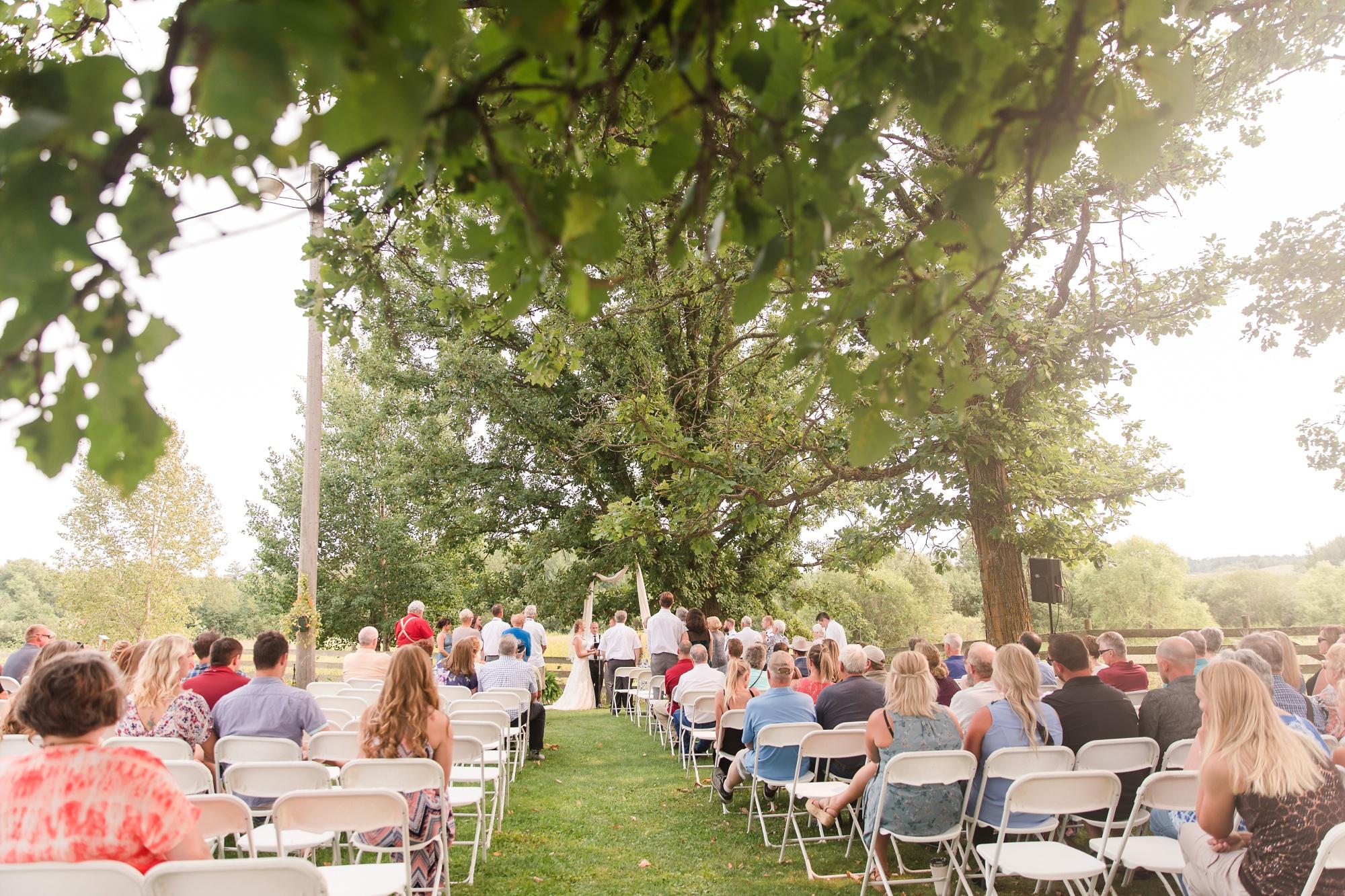 Amber Langerud Photography_Farmsite, Country Wedding_5623.jpg