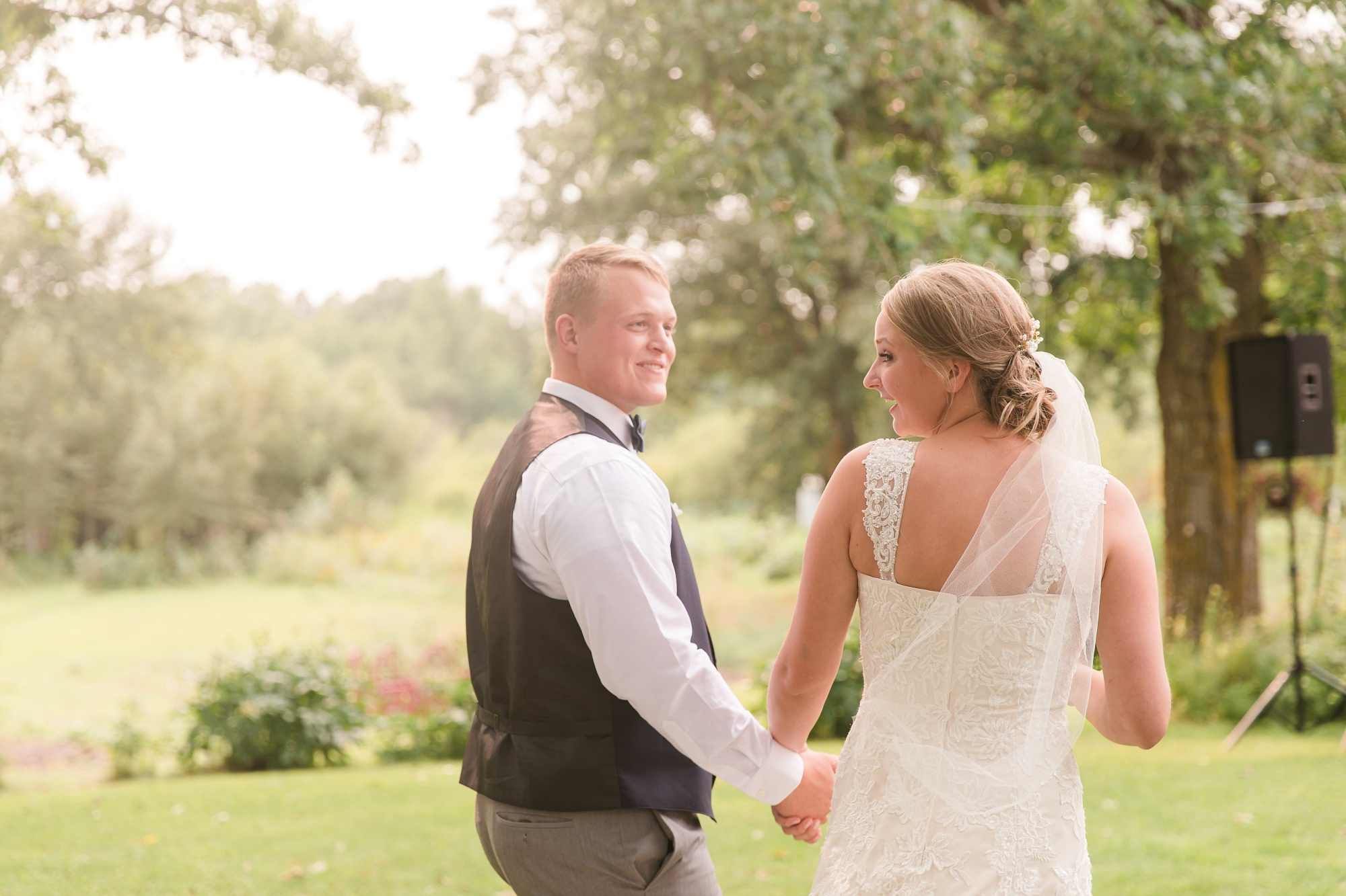 Amber Langerud Photography_Farmsite, Country Wedding_5627.jpg
