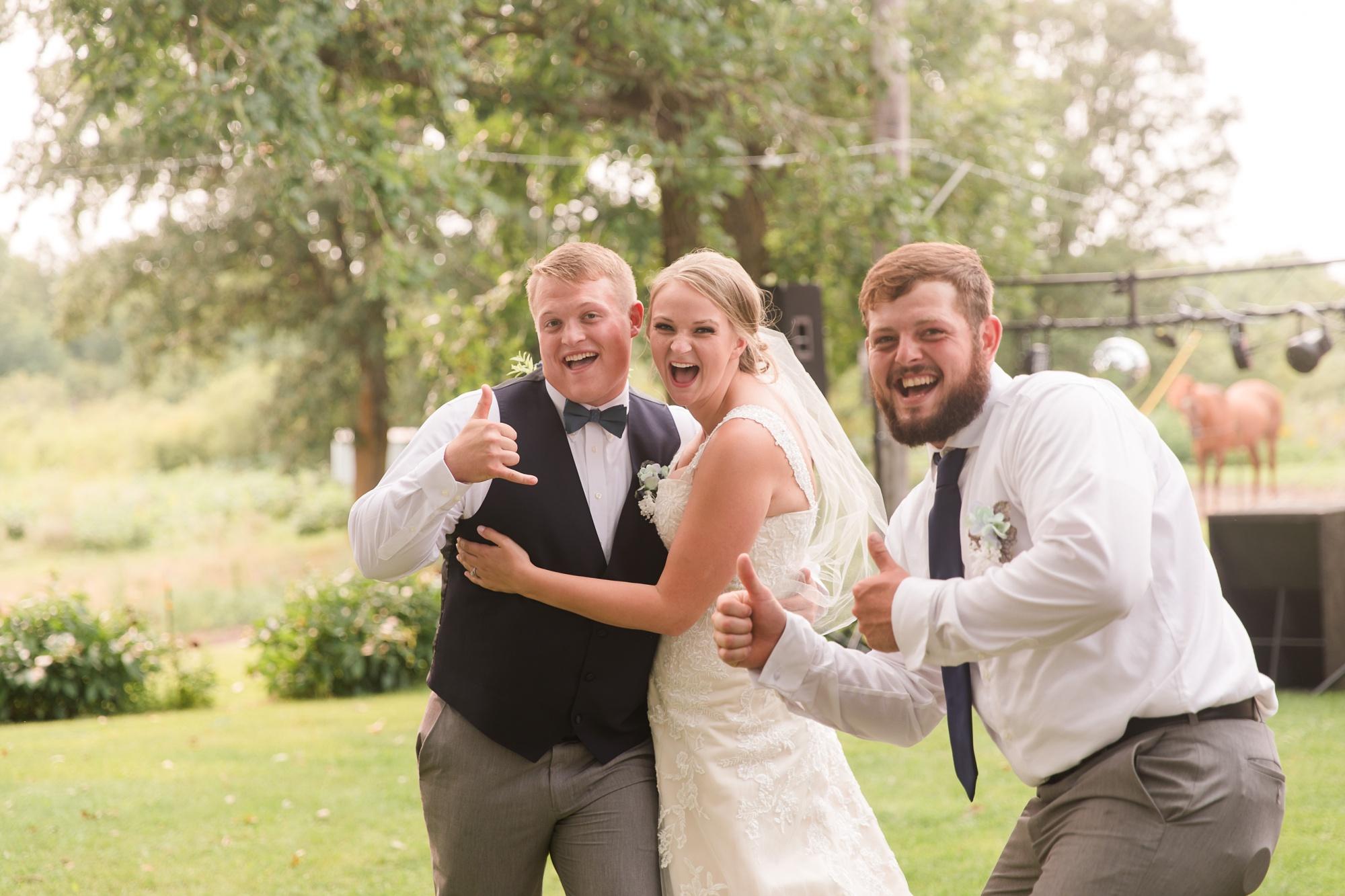 Amber Langerud Photography_Farmsite, Country Wedding_5628.jpg