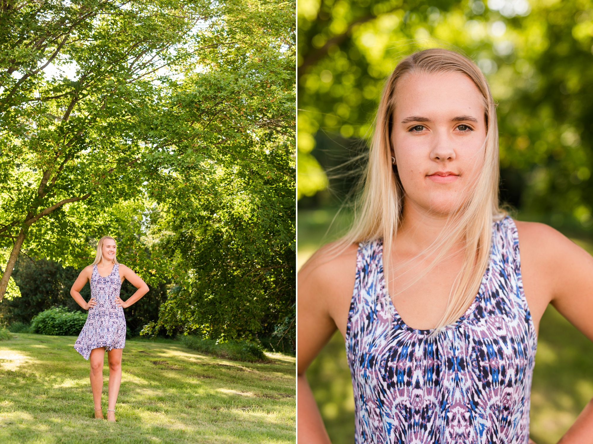 Amber Langerud Photography_Twin Senior Pictures DLHS_5639.jpg