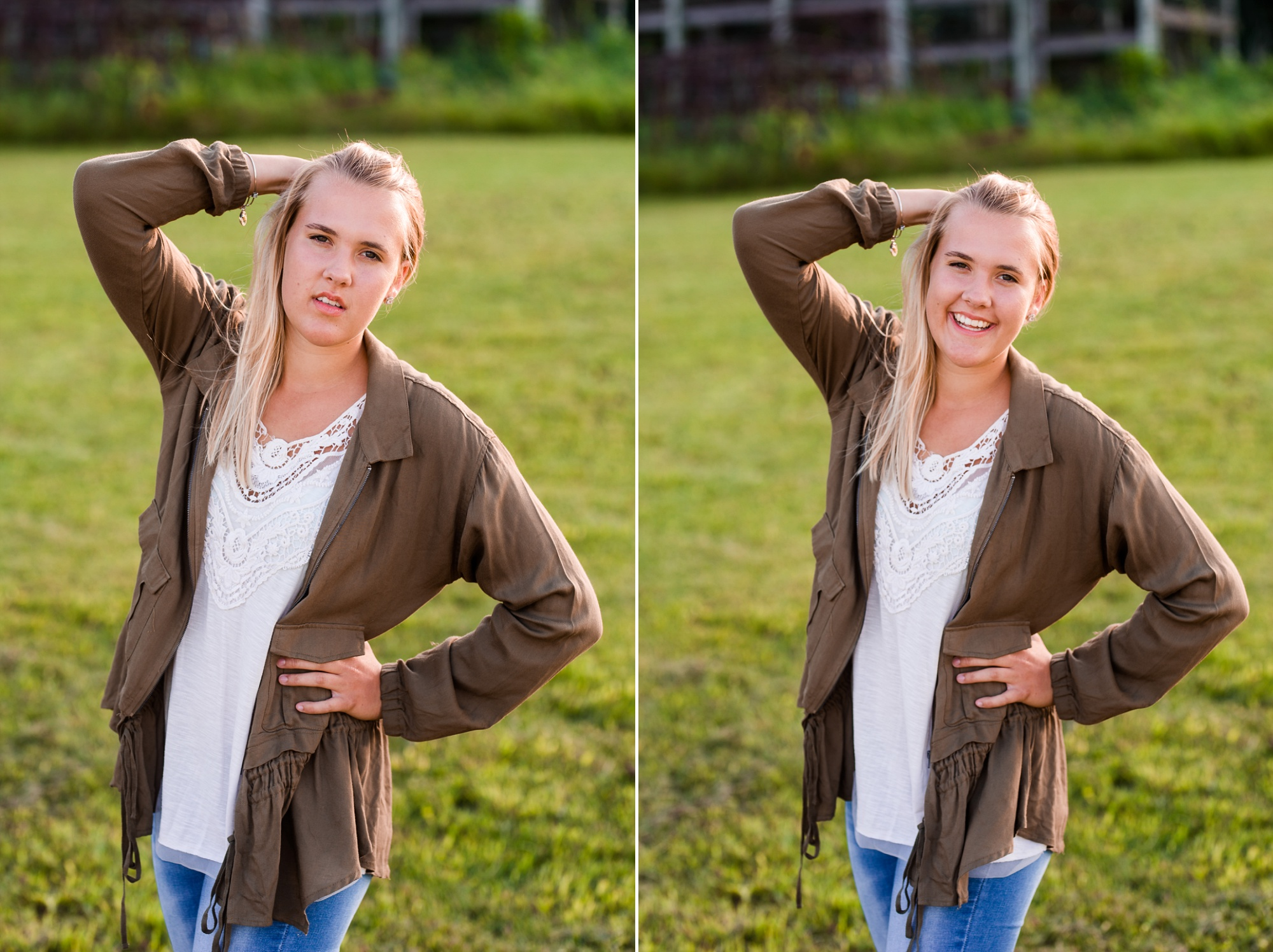 Amber Langerud Photography_Twin Senior Pictures DLHS_5652.jpg