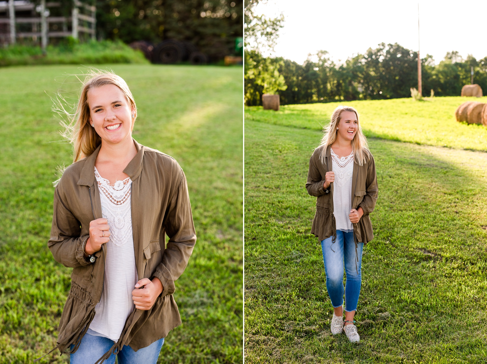 Amber Langerud Photography_Twin Senior Pictures DLHS_5650.jpg