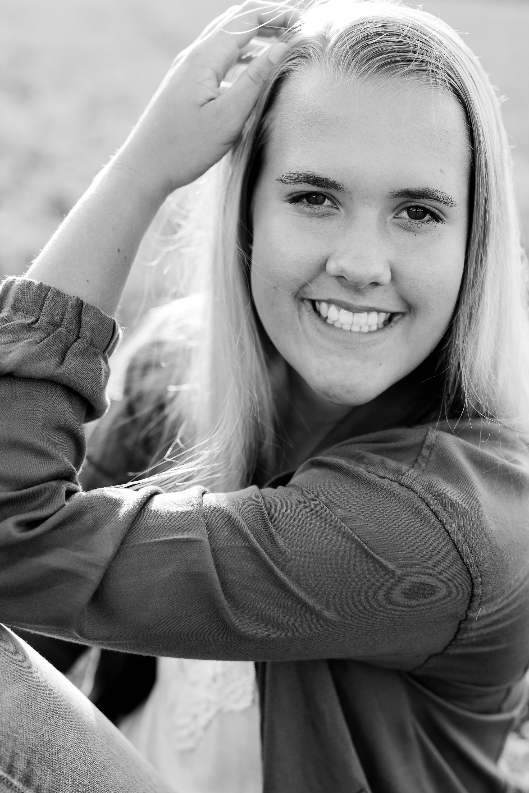 Amber Langerud Photography_Twin Senior Pictures DLHS_5655.jpg