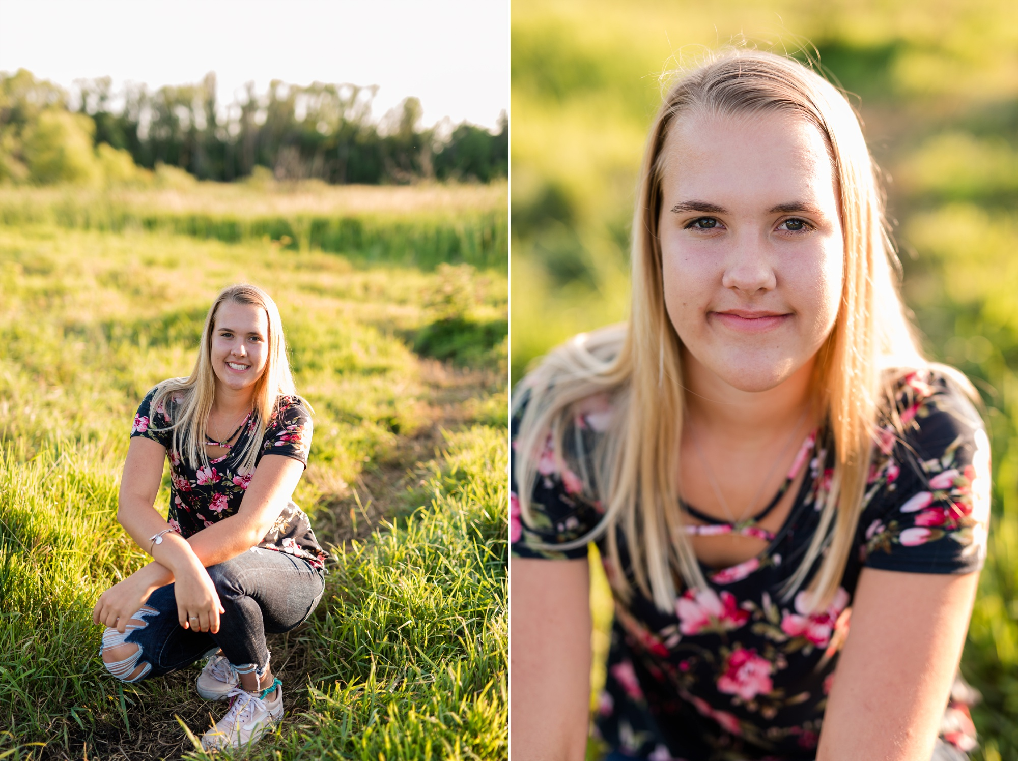Amber Langerud Photography_Twin Senior Pictures DLHS_5668.jpg