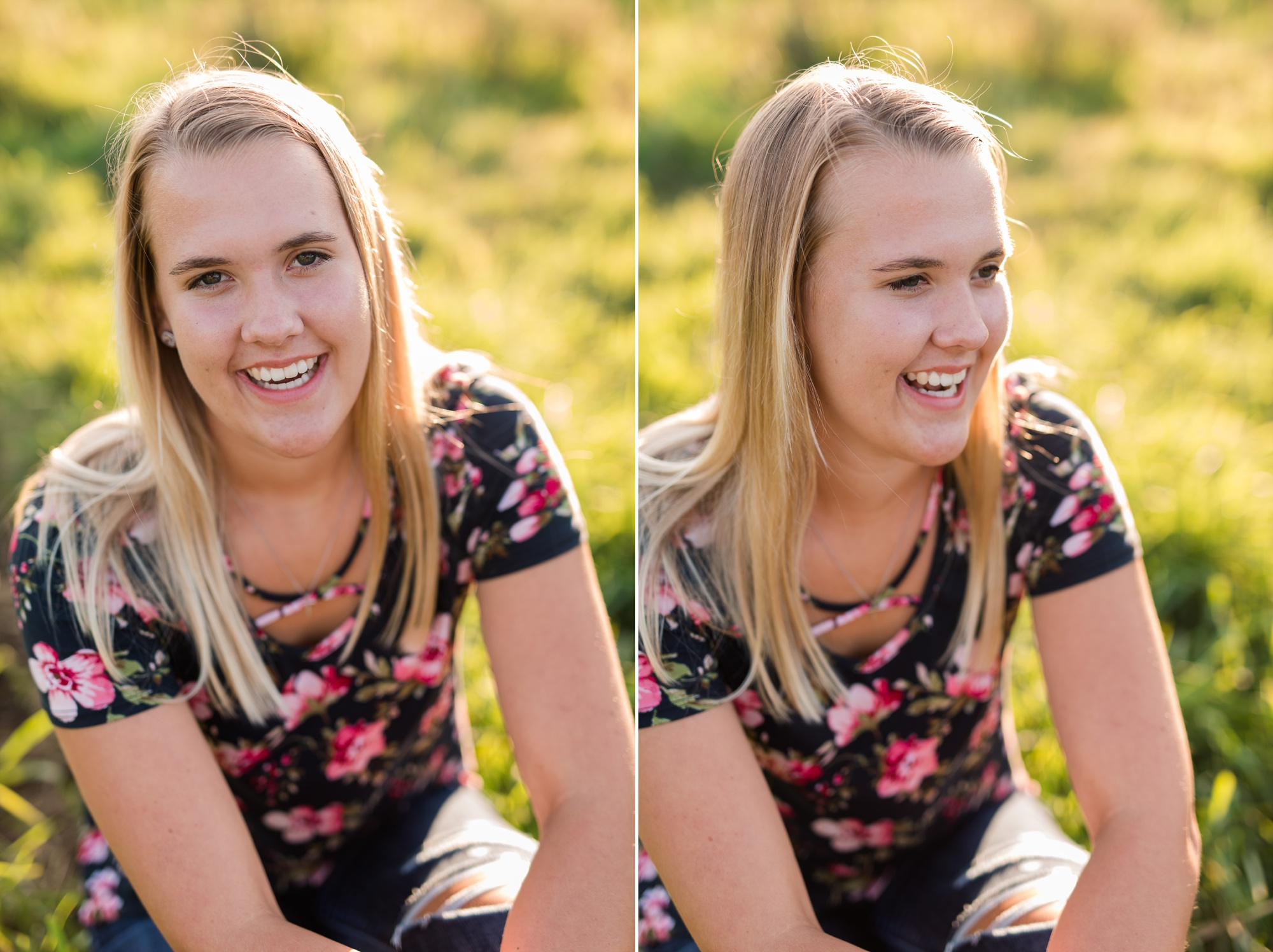 Amber Langerud Photography_Twin Senior Pictures DLHS_5669.jpg