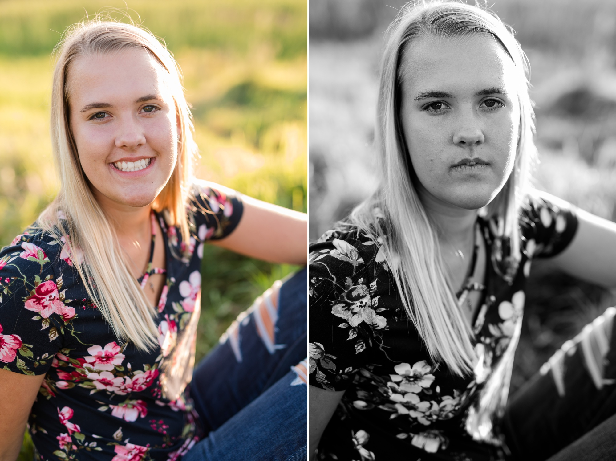 Amber Langerud Photography_Twin Senior Pictures DLHS_5670.jpg