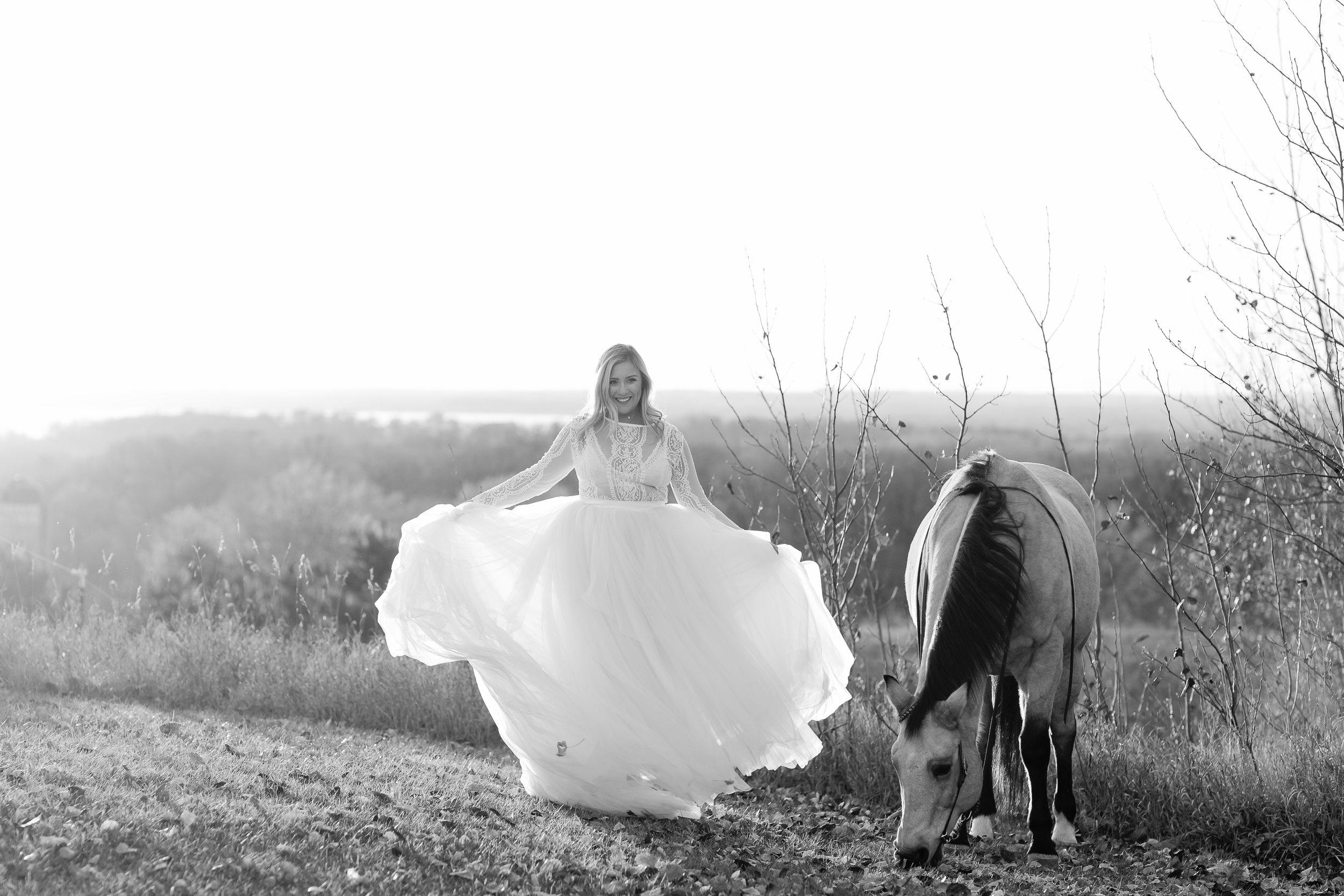 Amber Langerud Photography_Mary Kate-211-2.JPG