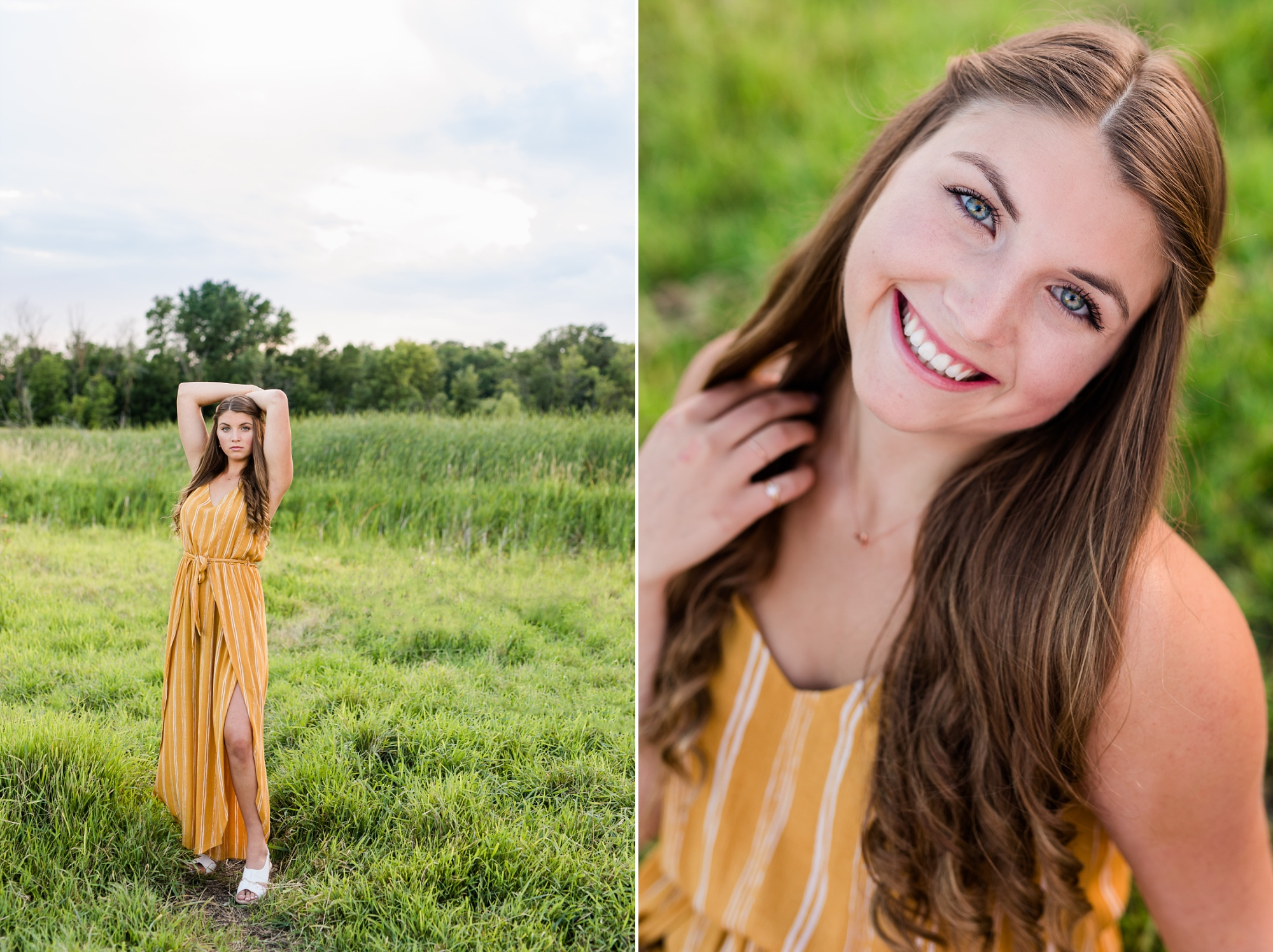 Amber Langerud Photography_Portraits_6050.jpg