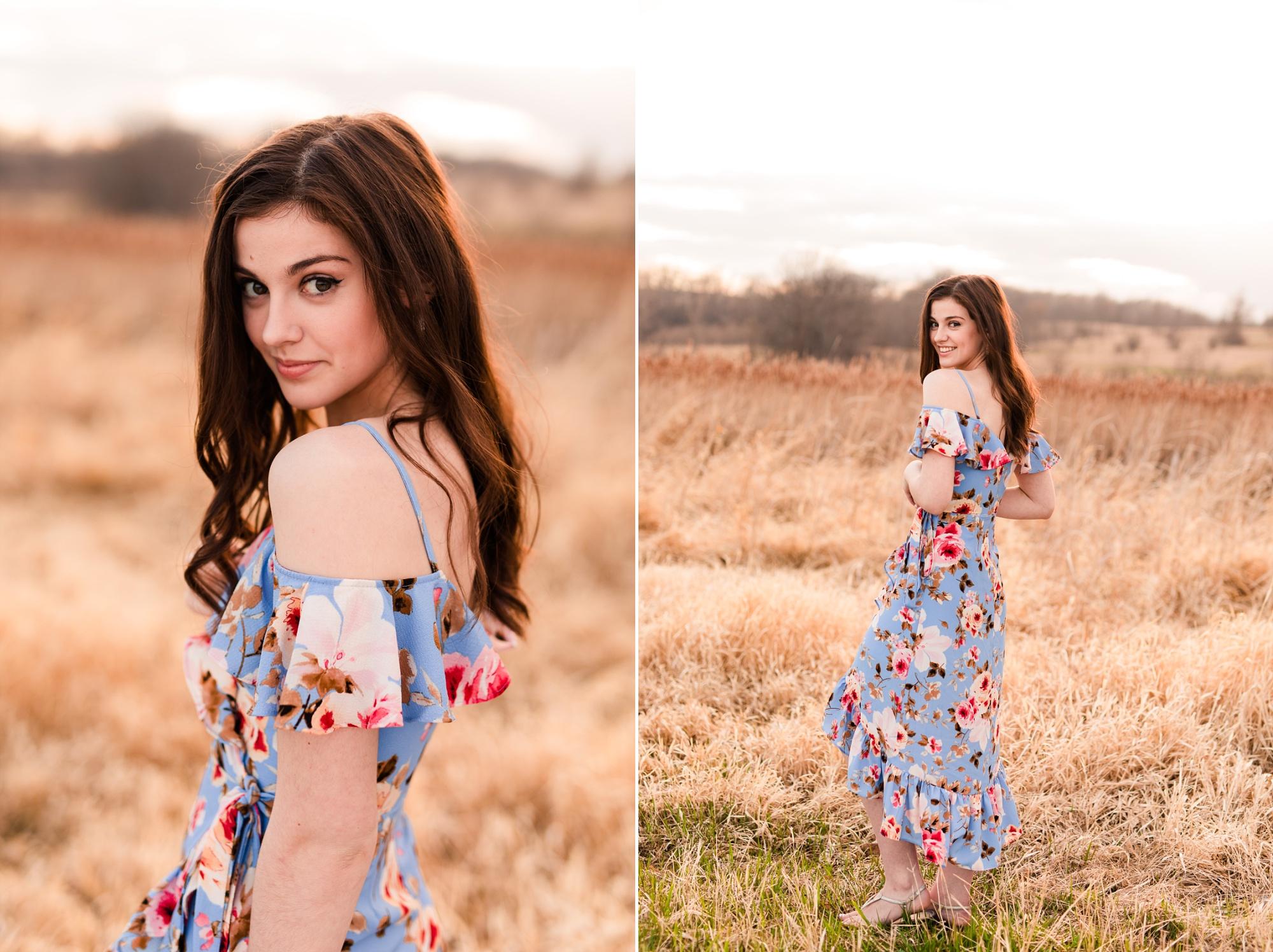 Amber Langerud Photography_Portraits_6051.jpg