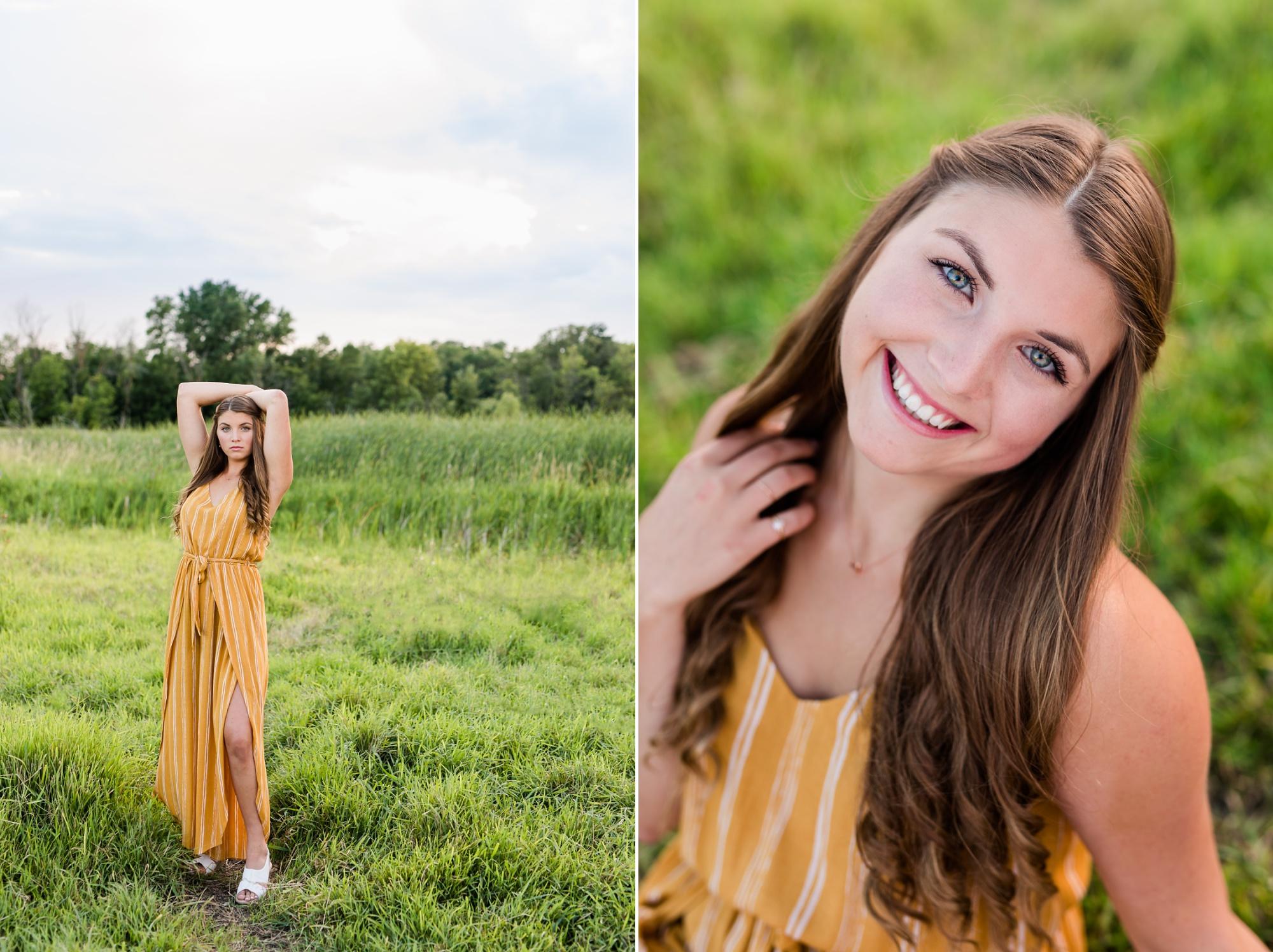 Amber Langerud Photography_2018 favs_6088.jpg
