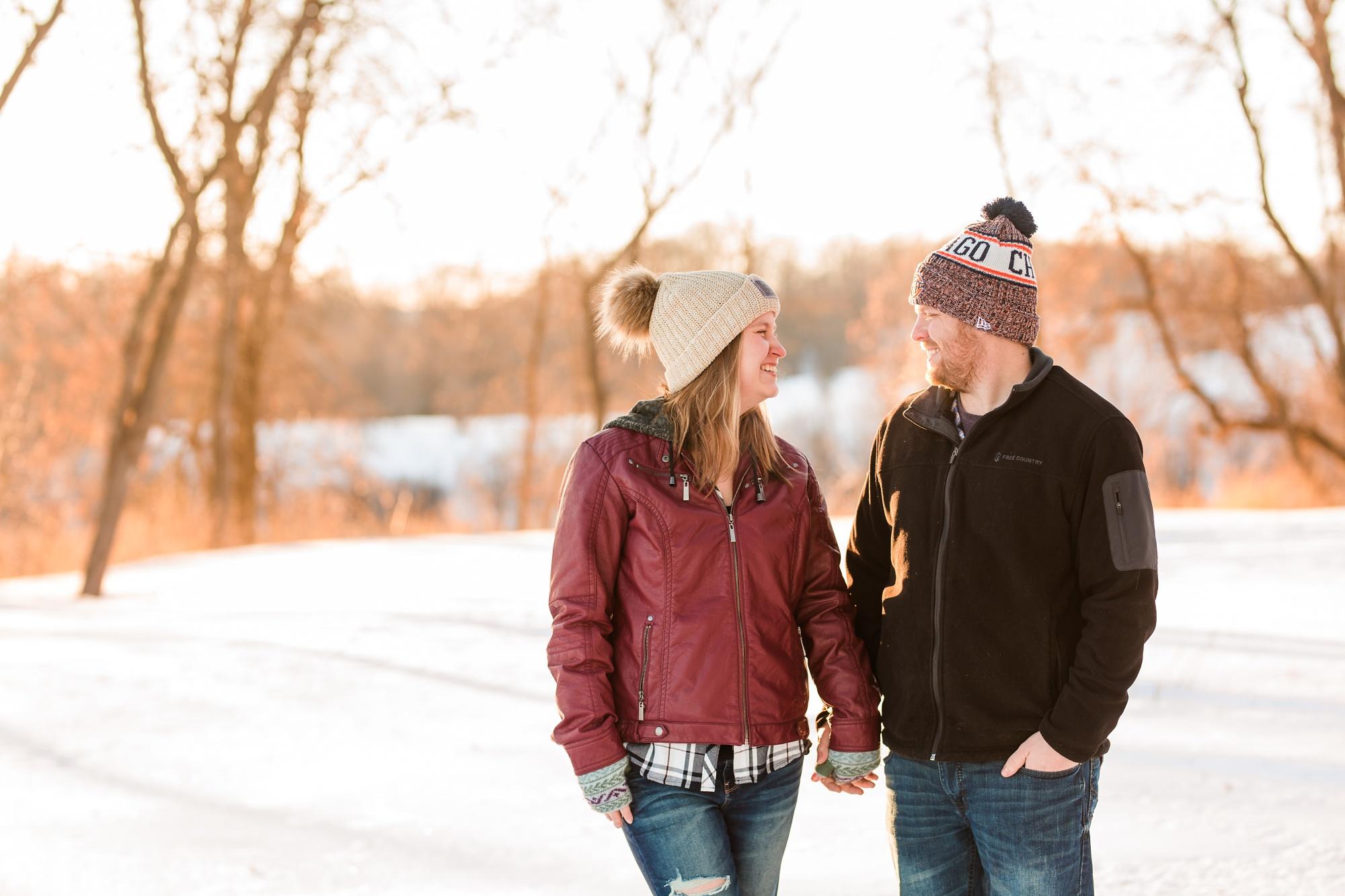 Amber Langerud Photography_Minnesota Winter Engagement Portraits_6129.jpg