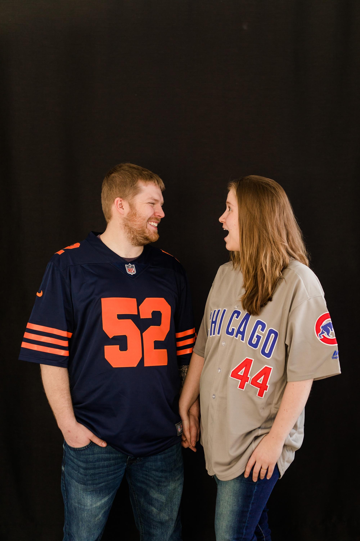 Amber Langerud Photography_Minnesota Winter Engagement Portraits_6135.jpg