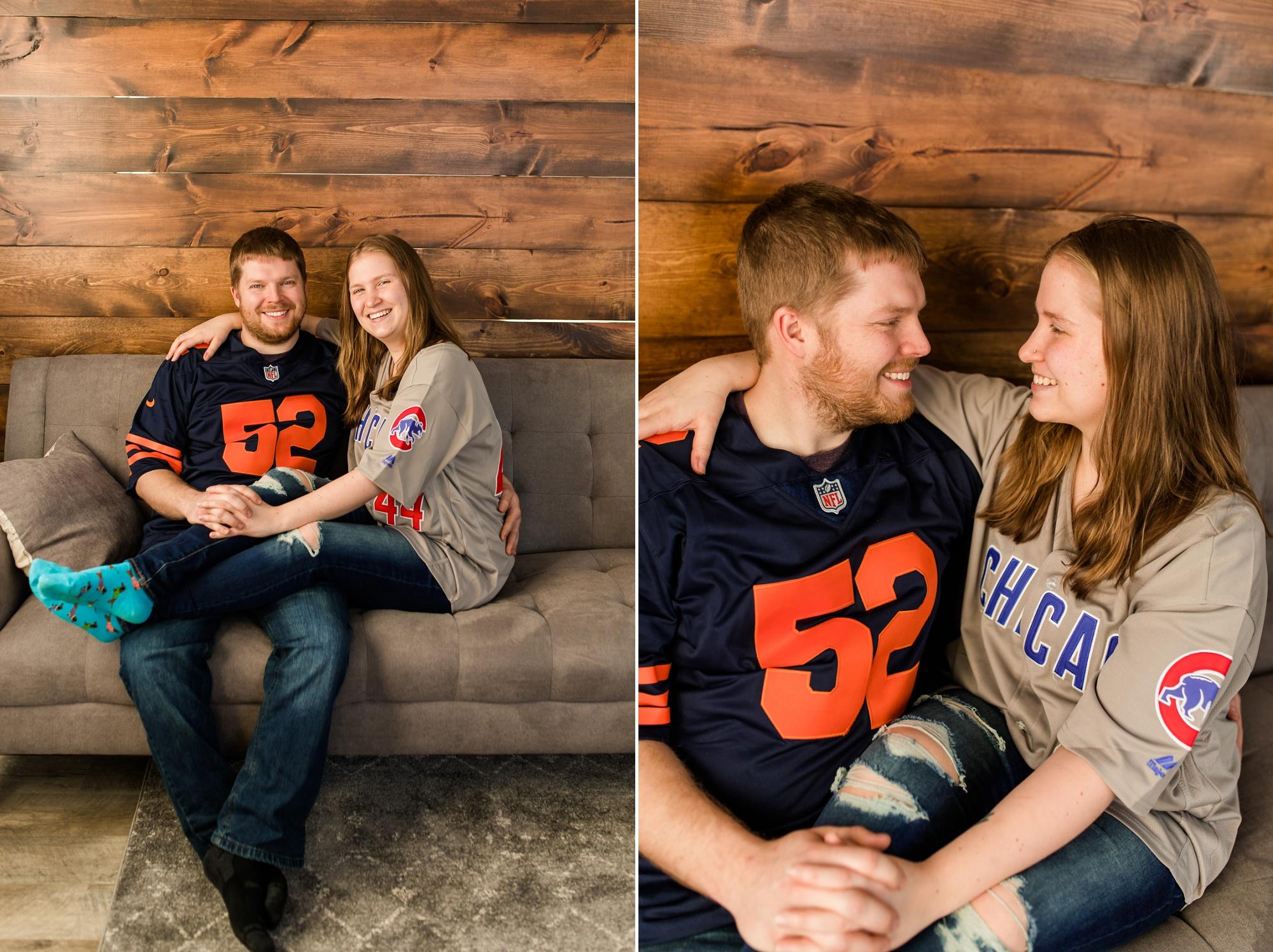 Amber Langerud Photography_Minnesota Winter Engagement Portraits_6139.jpg