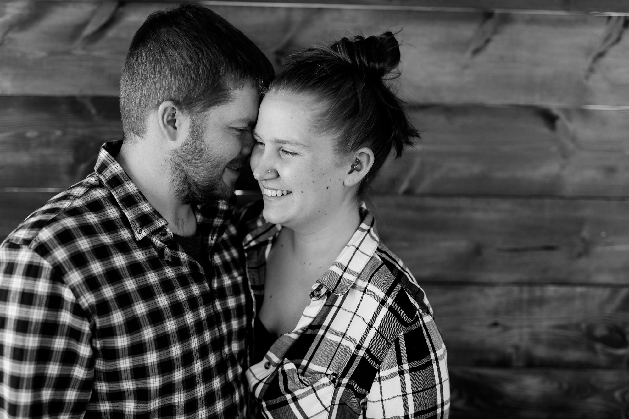 Amber Langerud Photography_Minnesota Winter Engagement Portraits_6145.jpg