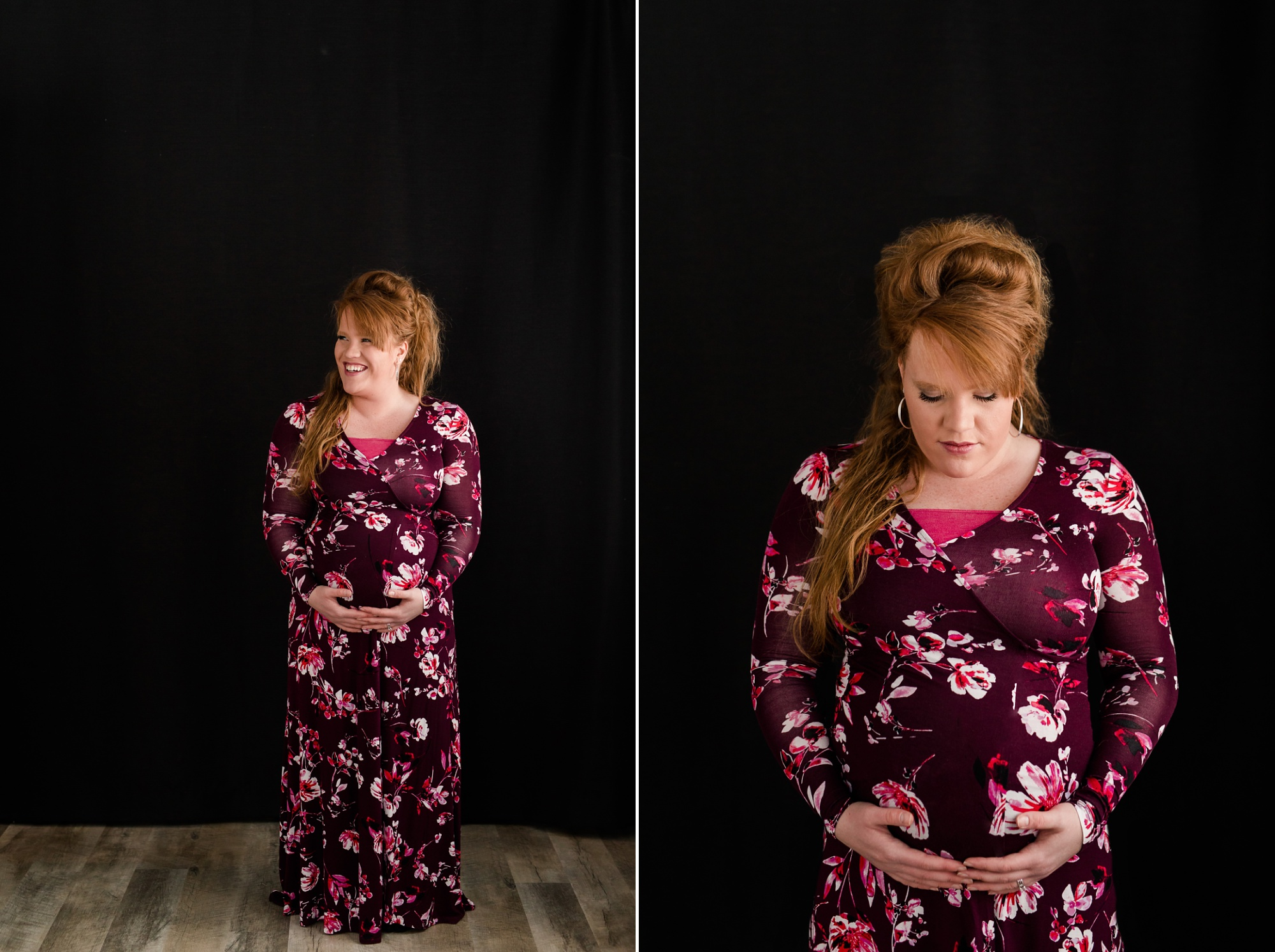 Amber Langerud Photography_Winter Maternity Session_6193.jpg