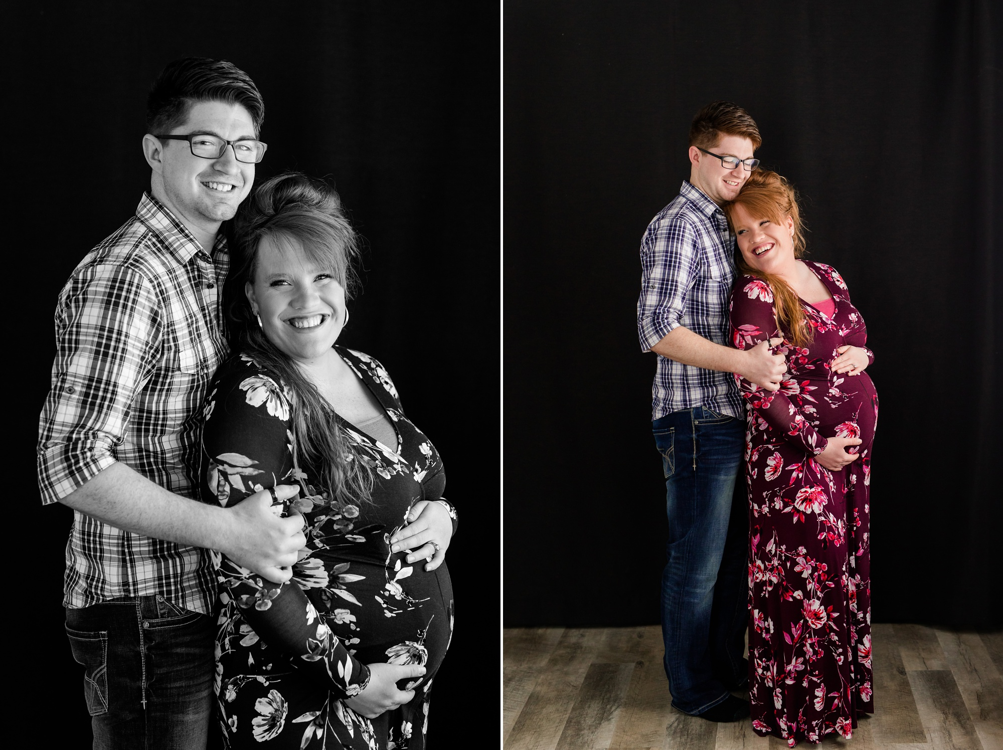 Amber Langerud Photography_Winter Maternity Session_6195.jpg