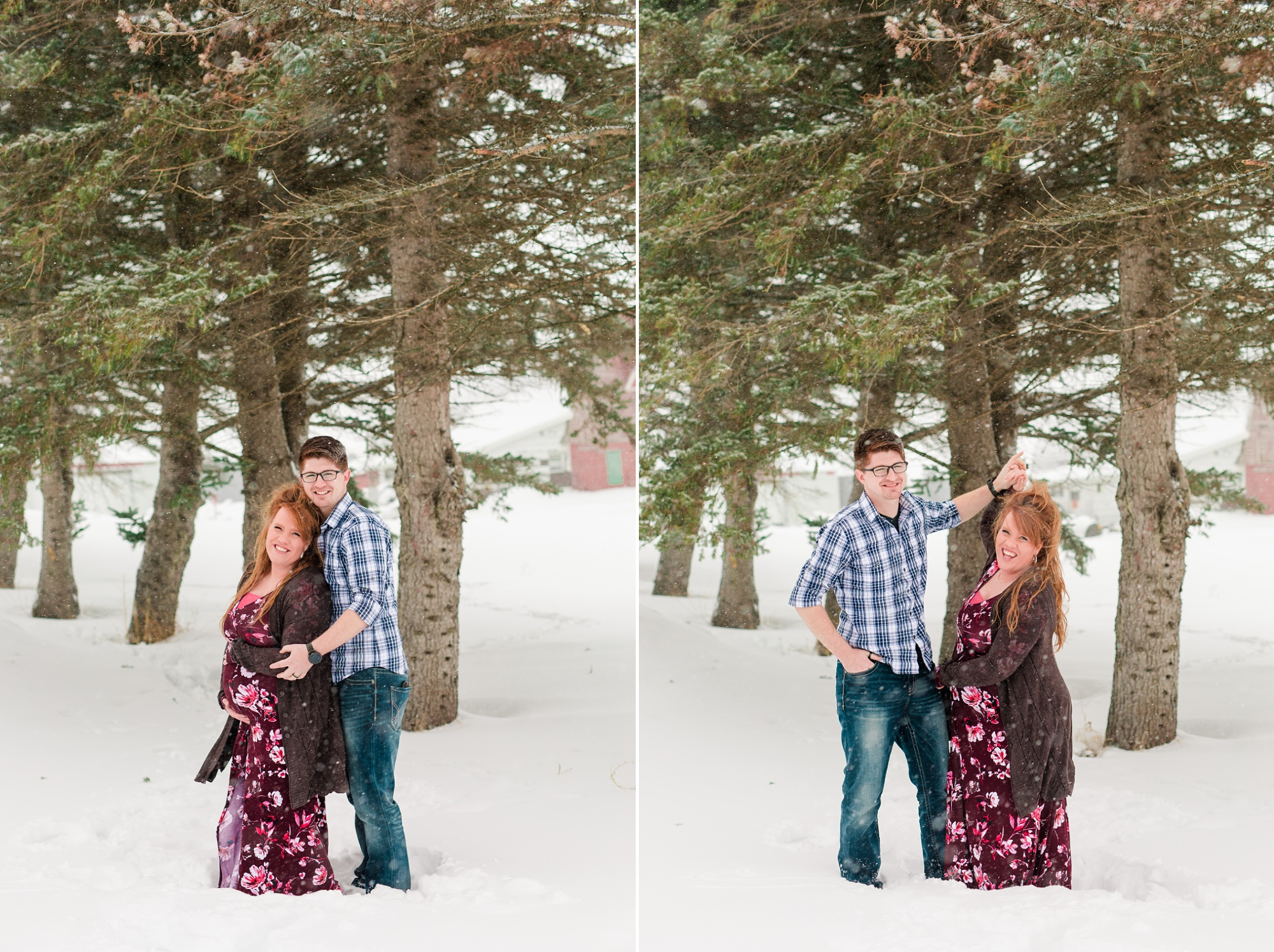 Amber Langerud Photography_Winter Maternity Session_6200.jpg