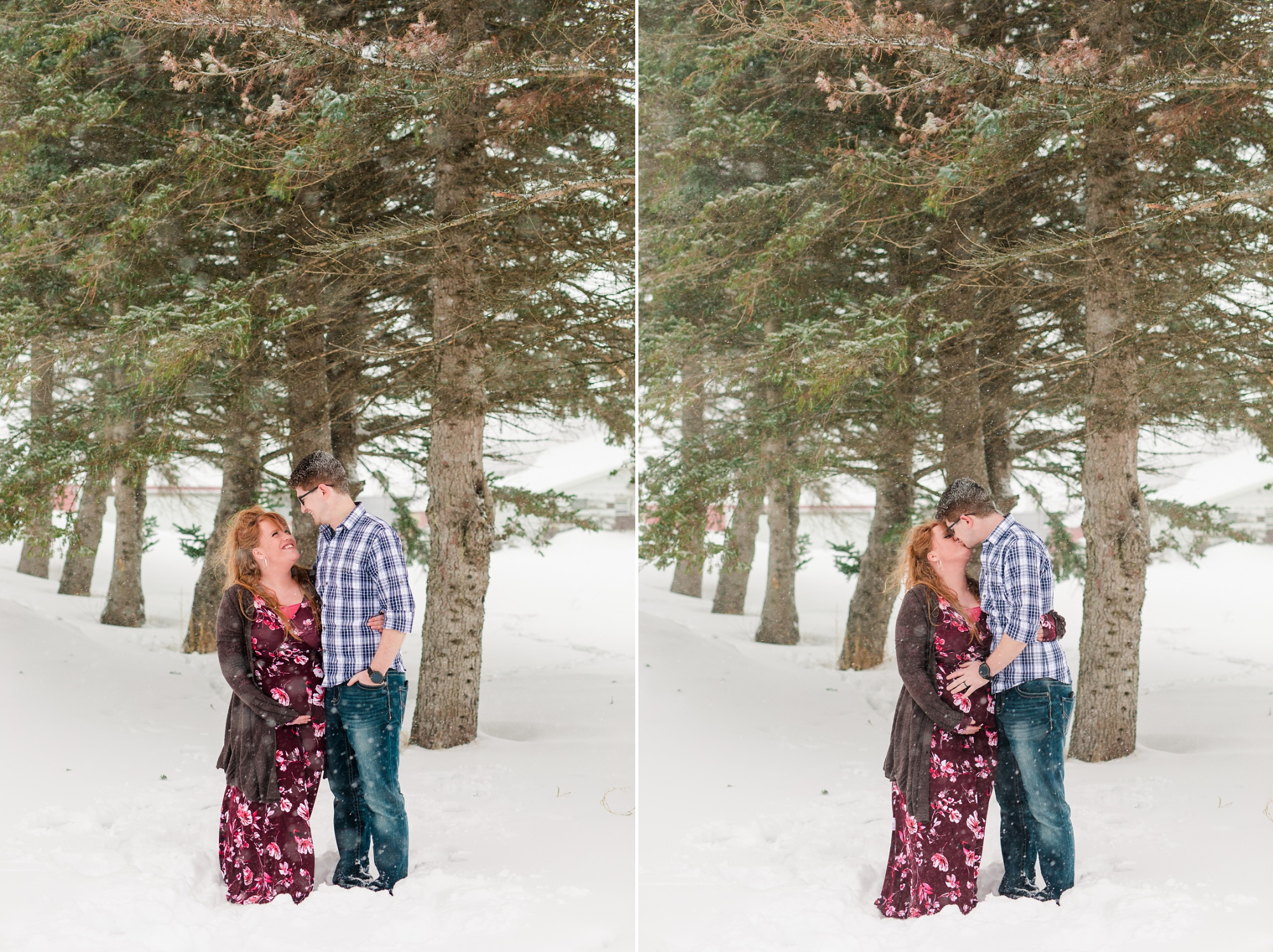 Amber Langerud Photography_Winter Maternity Session_6202.jpg