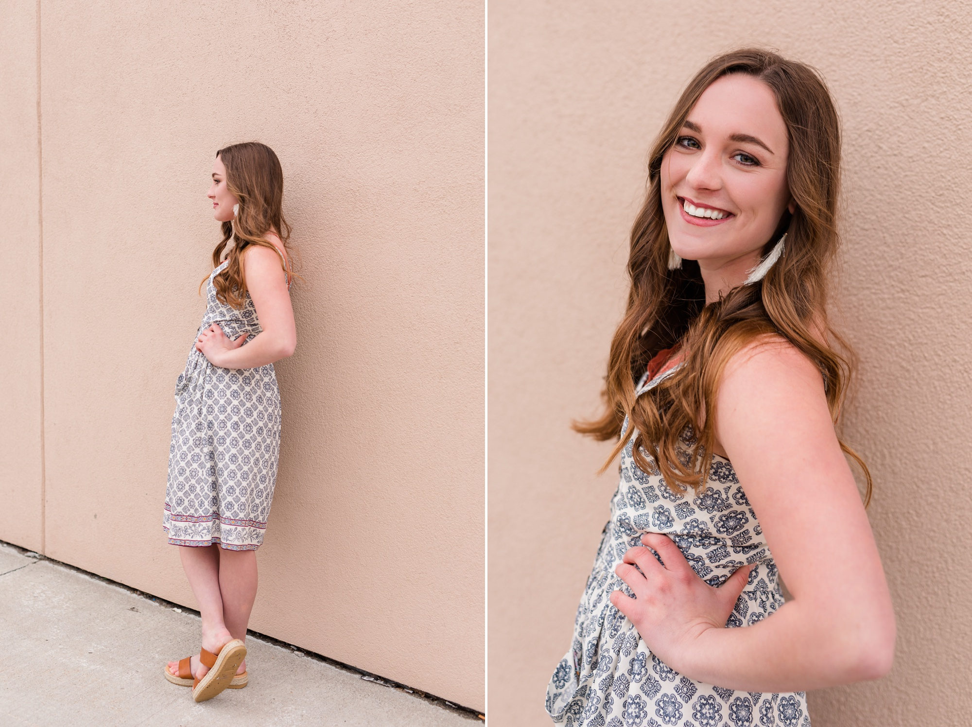 Amber Langerud Photography_Spring Styled Shoot with True North and The Nines_6249.jpg