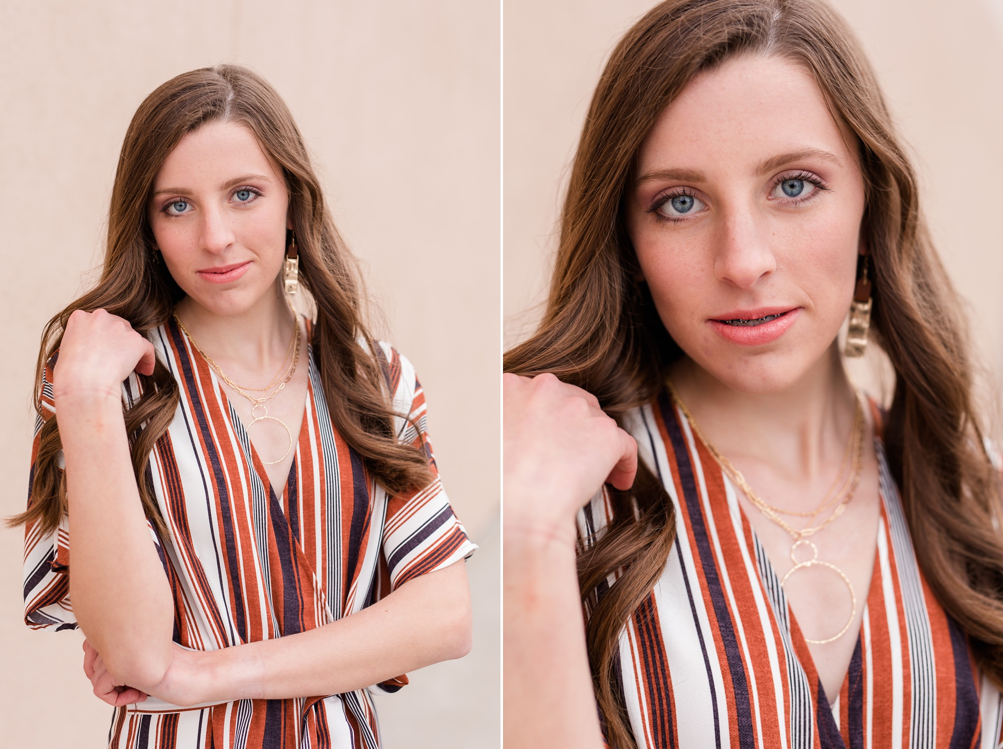 Amber Langerud Photography_Spring Styled Shoot with True North and The Nines_6252.jpg