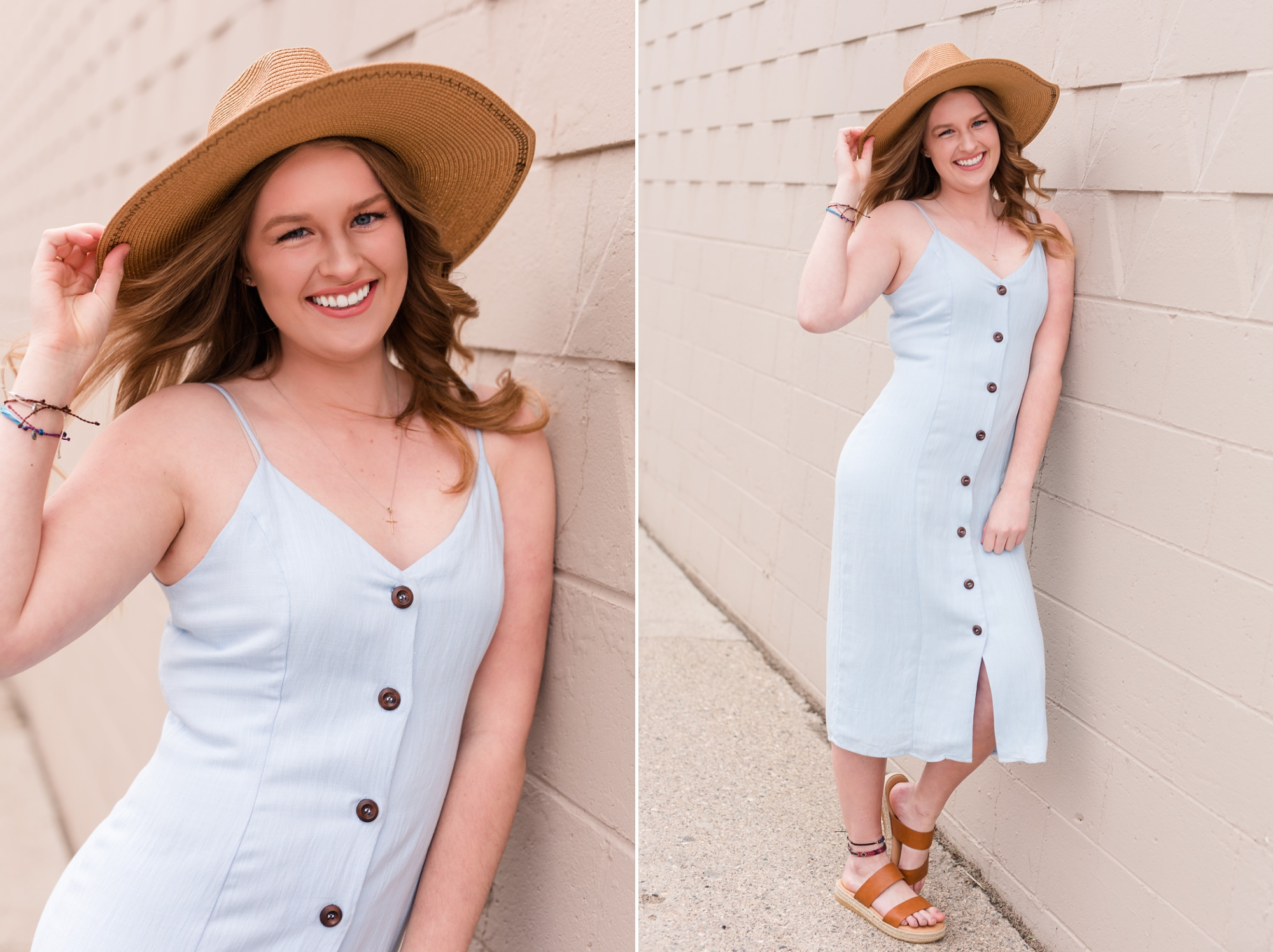 Amber Langerud Photography_Spring Styled Shoot with True North and The Nines_6259.jpg
