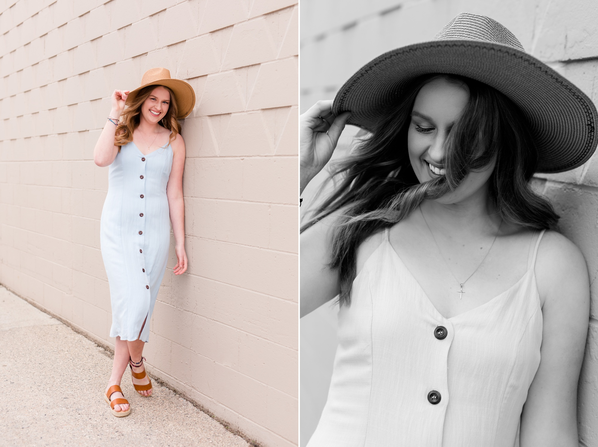 Amber Langerud Photography_Spring Styled Shoot with True North and The Nines_6261.jpg