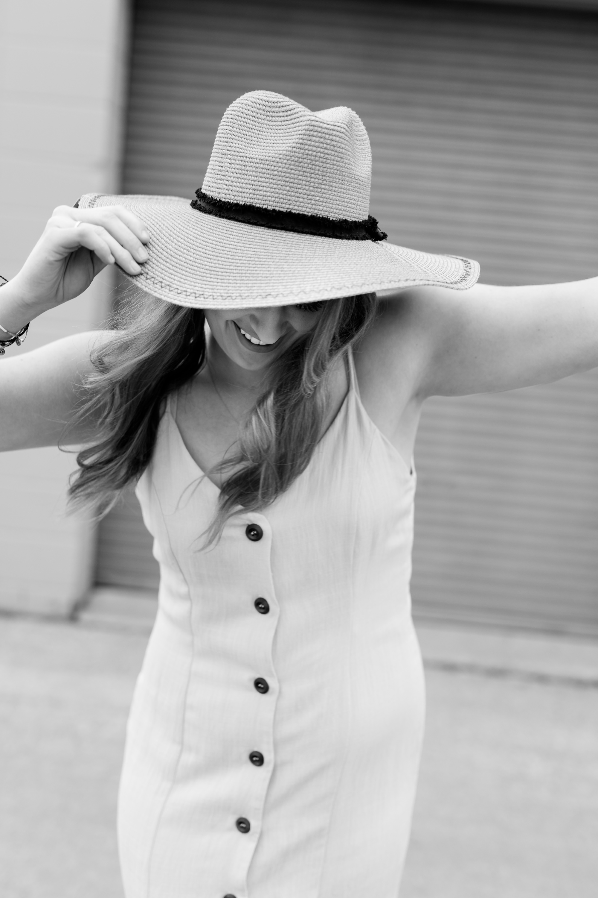 Amber Langerud Photography_Spring Styled Shoot with True North and The Nines_6265.jpg