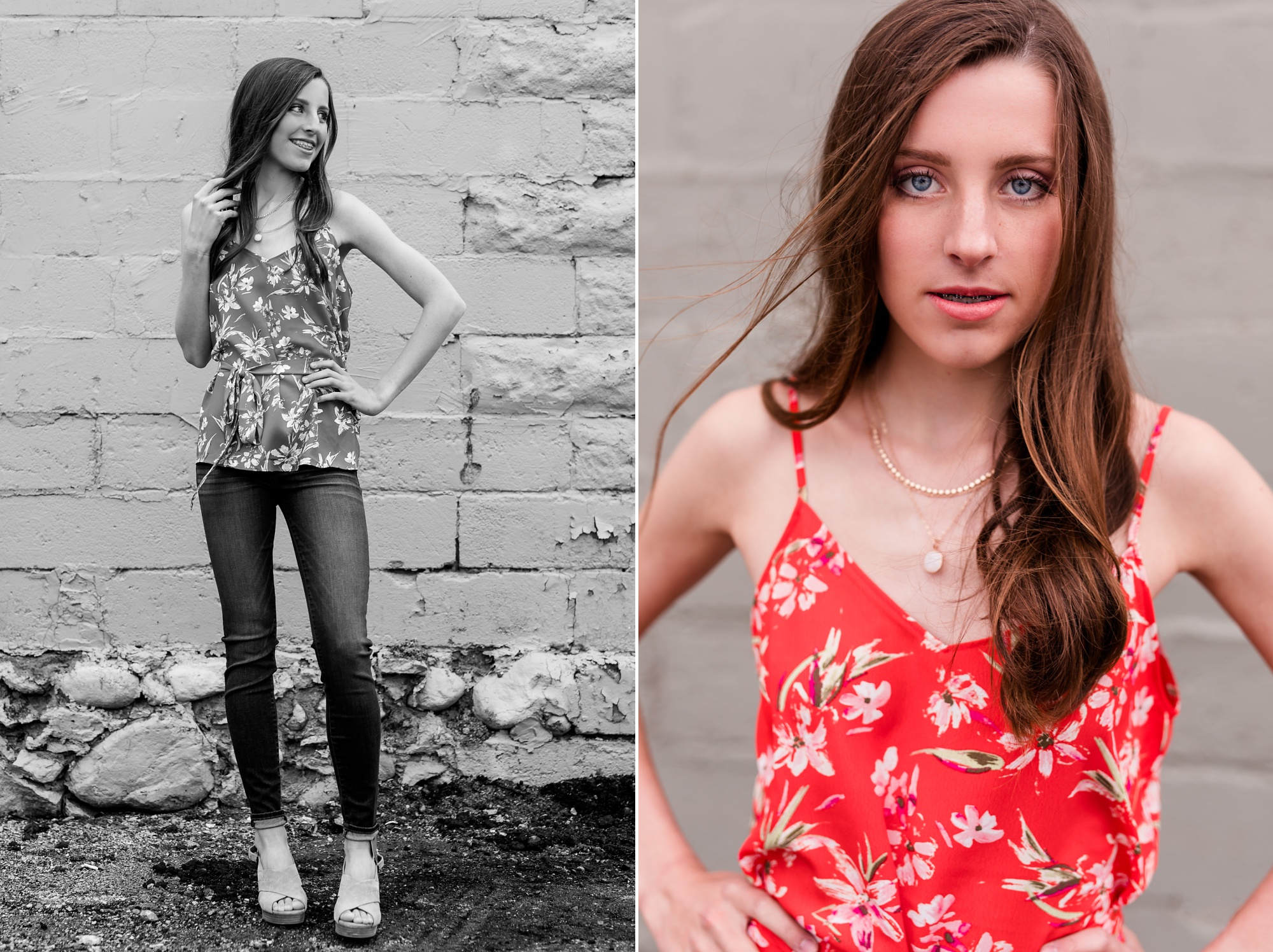 Amber Langerud Photography_Spring Styled Shoot with True North and The Nines_6268.jpg