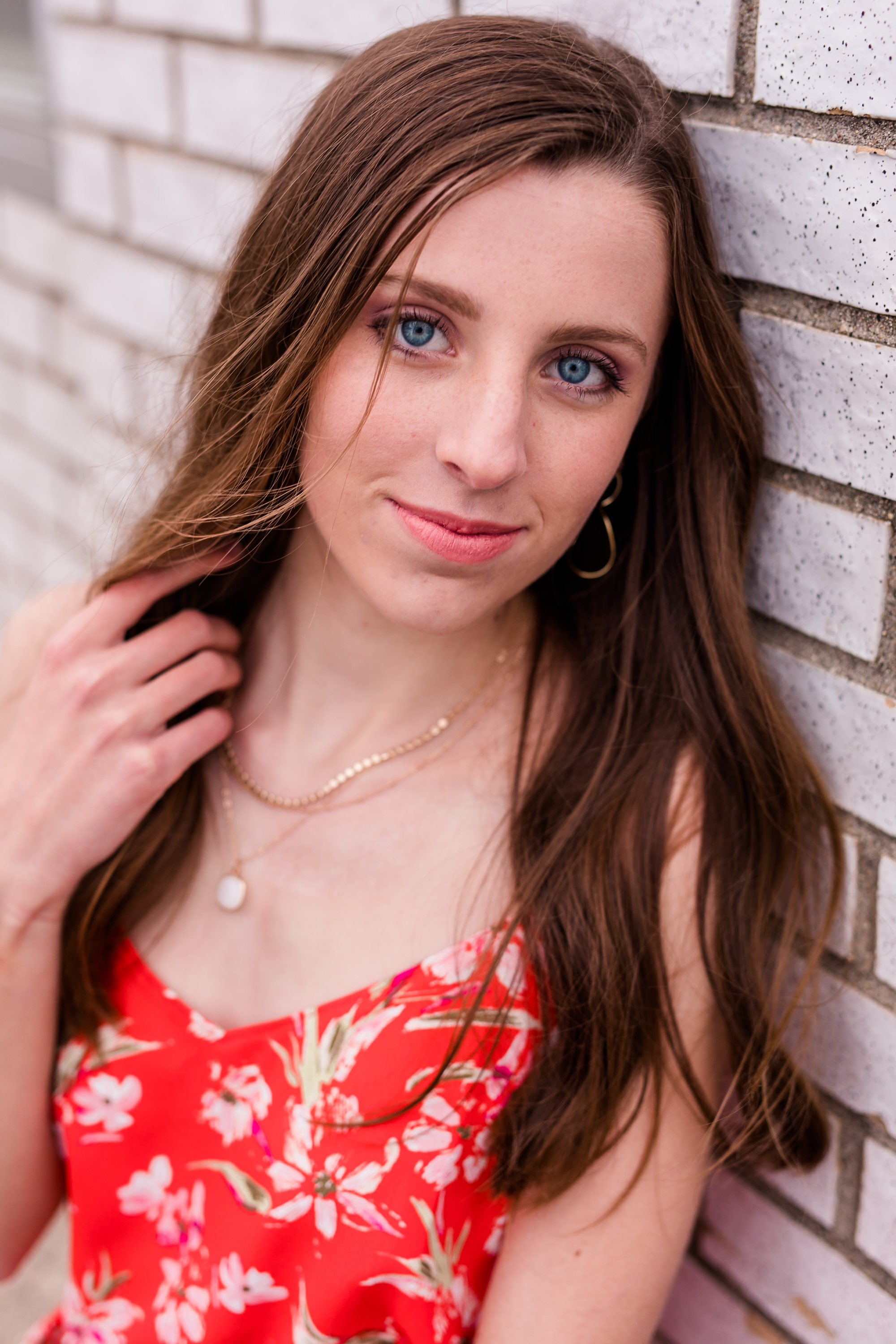 Amber Langerud Photography_Spring Styled Shoot with True North and The Nines_6275.jpg