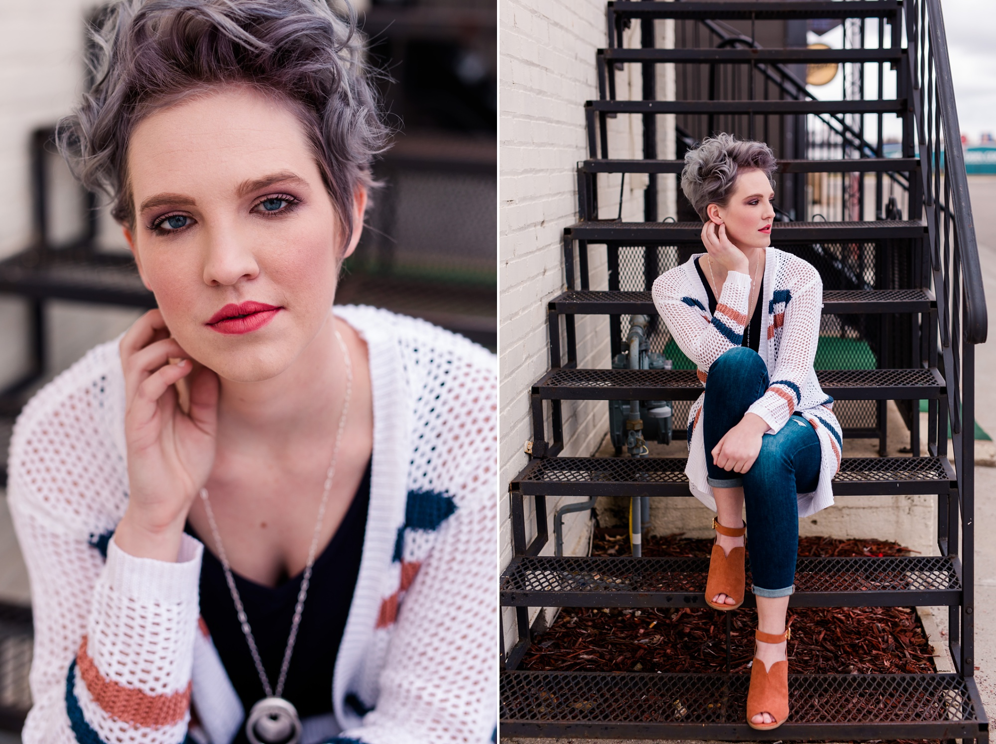 Amber Langerud Photography_Spring Styled Shoot with True North and The Nines_6277.jpg