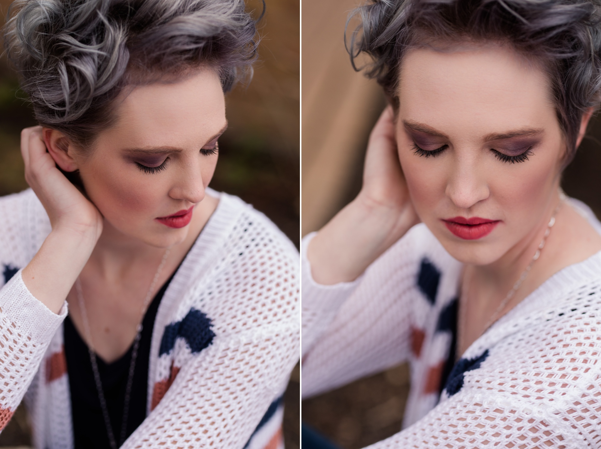 Amber Langerud Photography_Spring Styled Shoot with True North and The Nines_6284.jpg