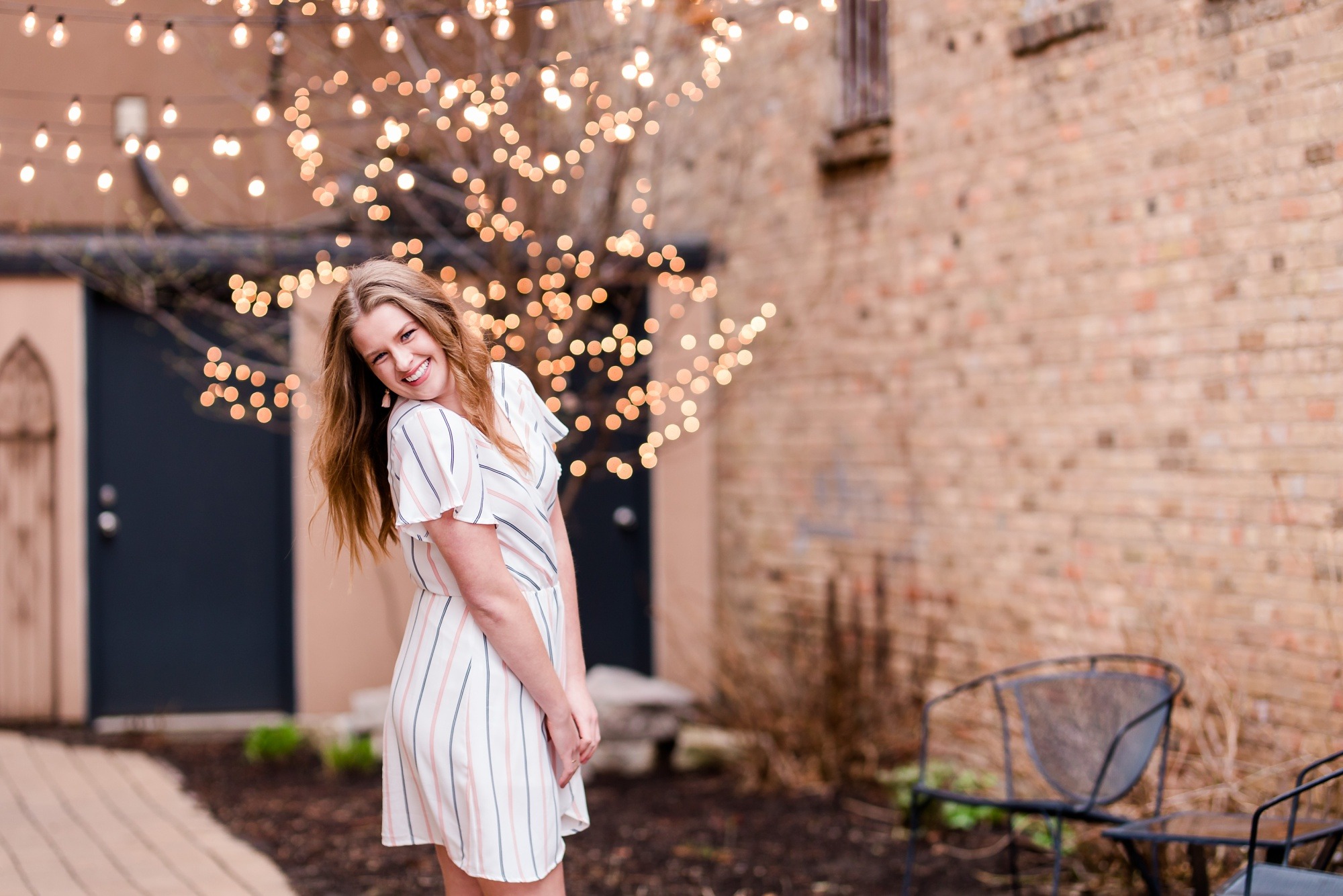 Amber Langerud Photography_Spring Styled Shoot with True North and The Nines_6286.jpg