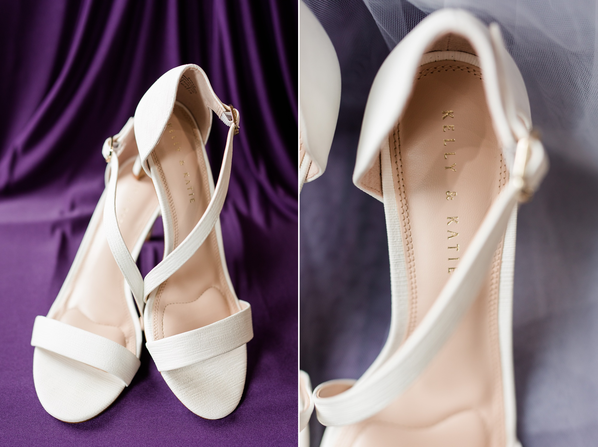Amber Langerud Photography_Catholic Spring Wedding with Purple Accents_6289.jpg