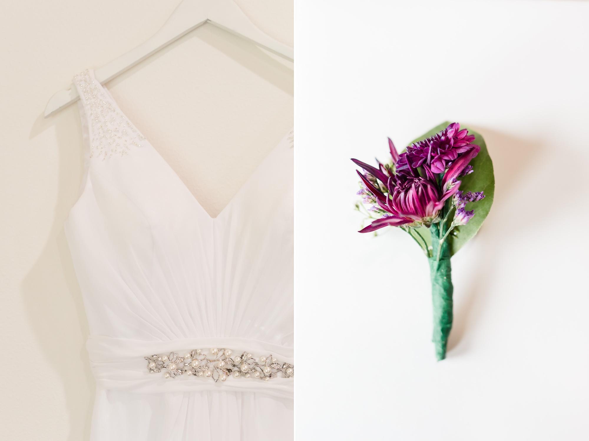 Amber Langerud Photography_Catholic Spring Wedding with Purple Accents_6294.jpg
