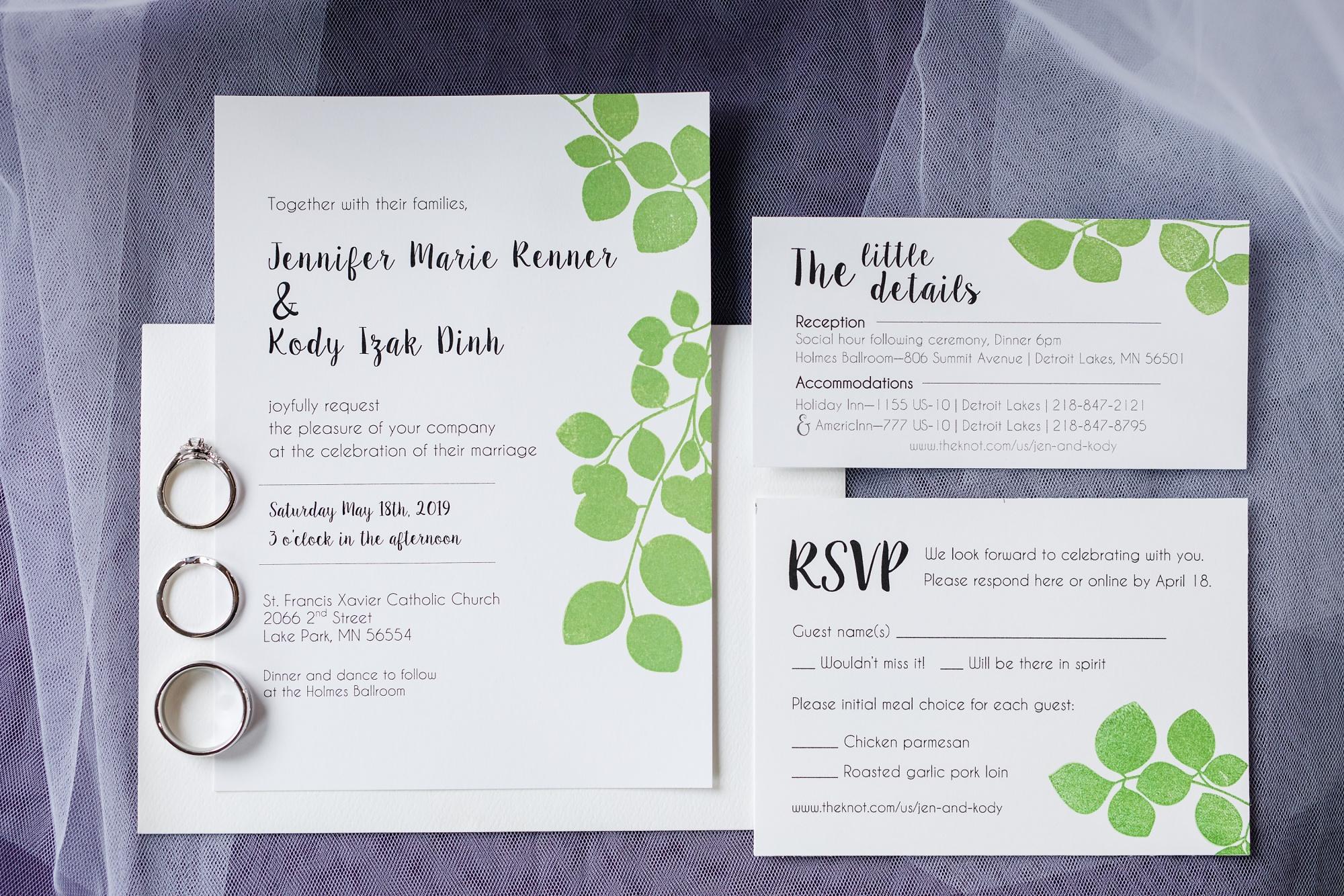Amber Langerud Photography_Catholic Spring Wedding with Purple Accents_6292.jpg