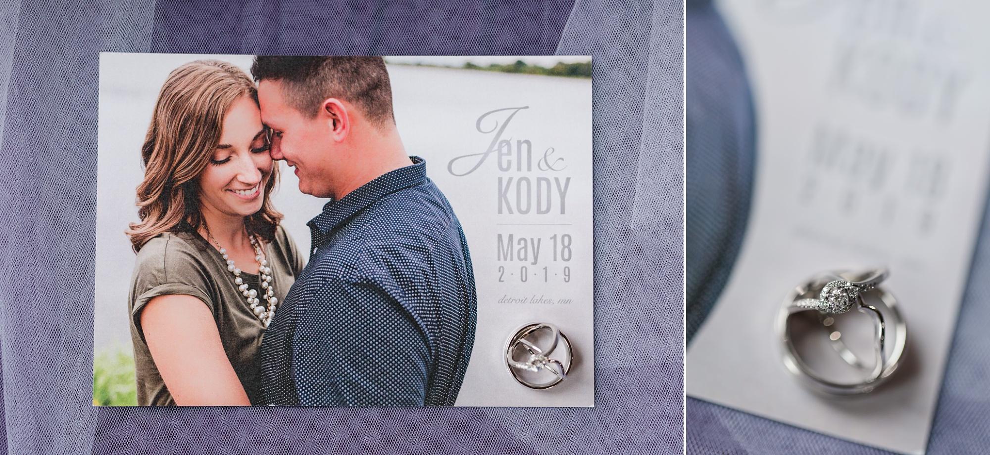 Amber Langerud Photography_Catholic Spring Wedding with Purple Accents_6296.jpg