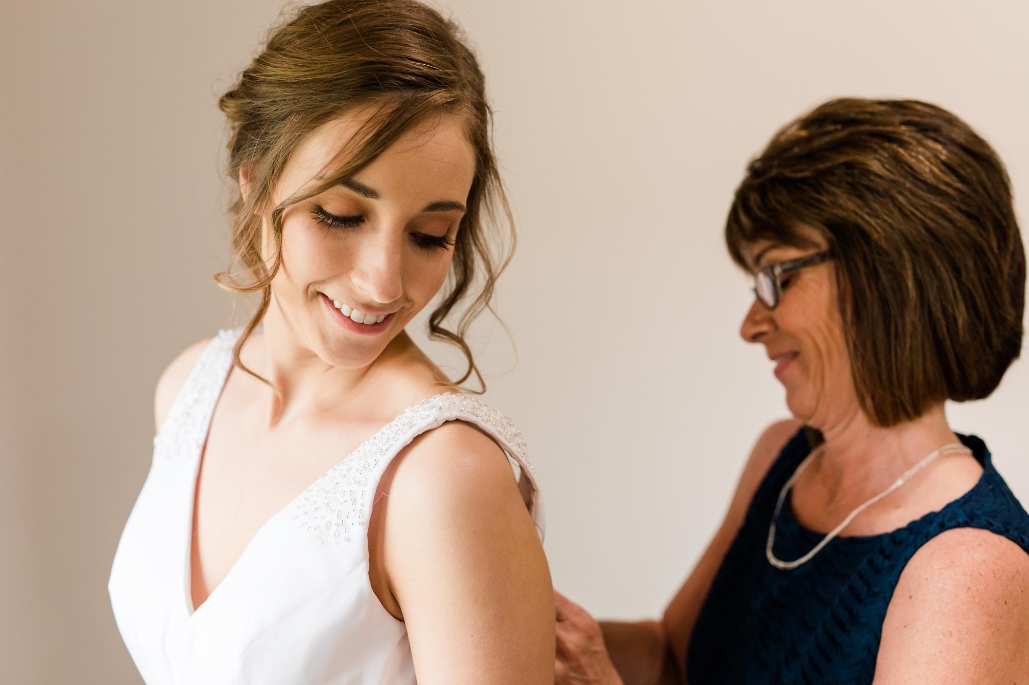Amber Langerud Photography_Catholic Spring Wedding with Purple Accents_6299.jpg